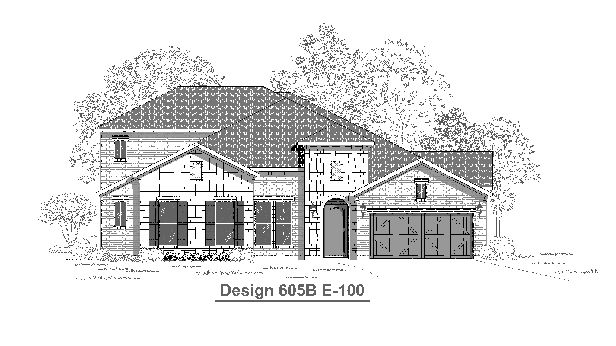 http://partners-dynamic.bdxcdn.com/Images/Homes/Perry/max1500_27378646-180901.png