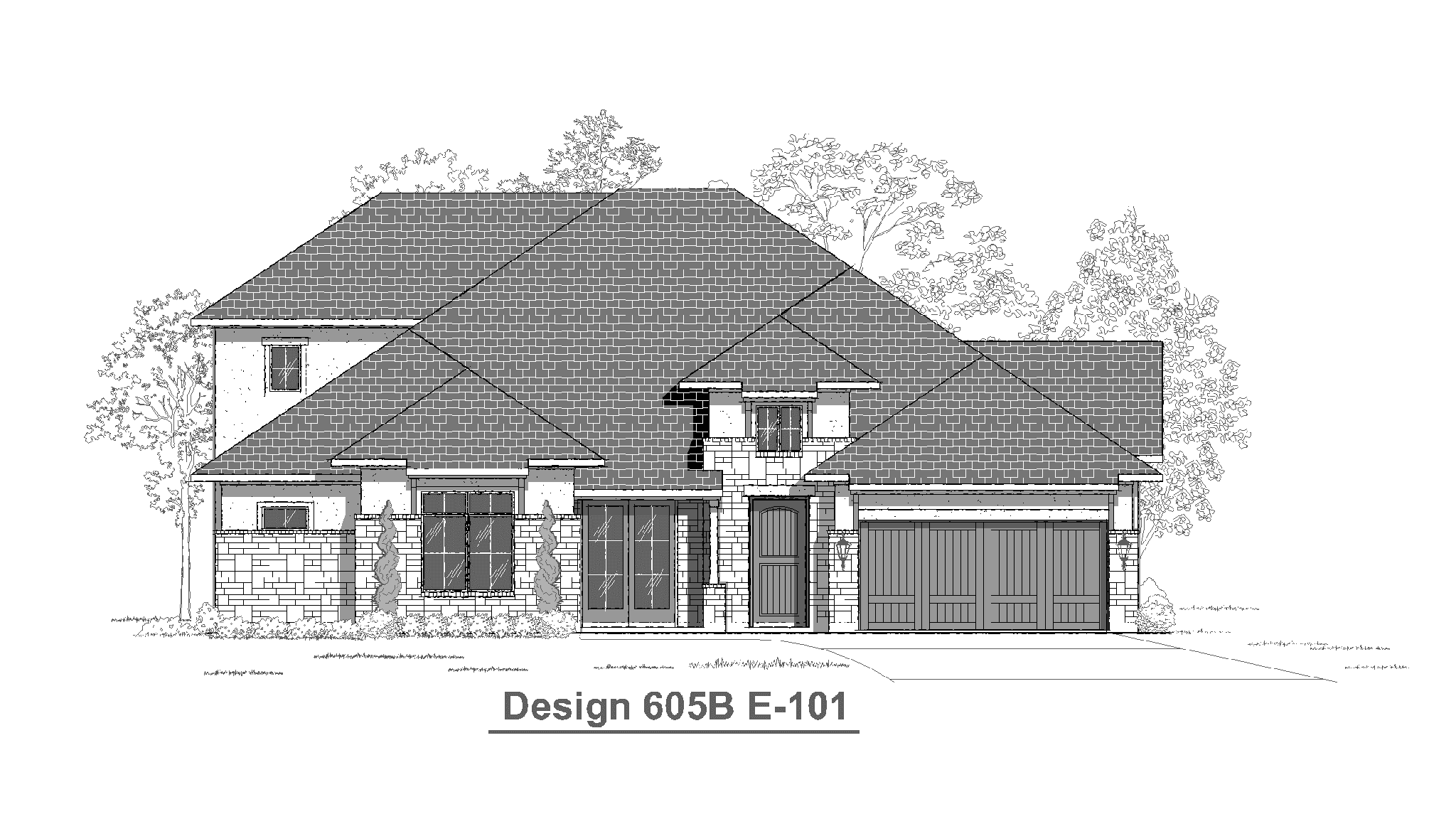 http://partners-dynamic.bdxcdn.com/Images/Homes/Perry/max1500_27378647-180901.png