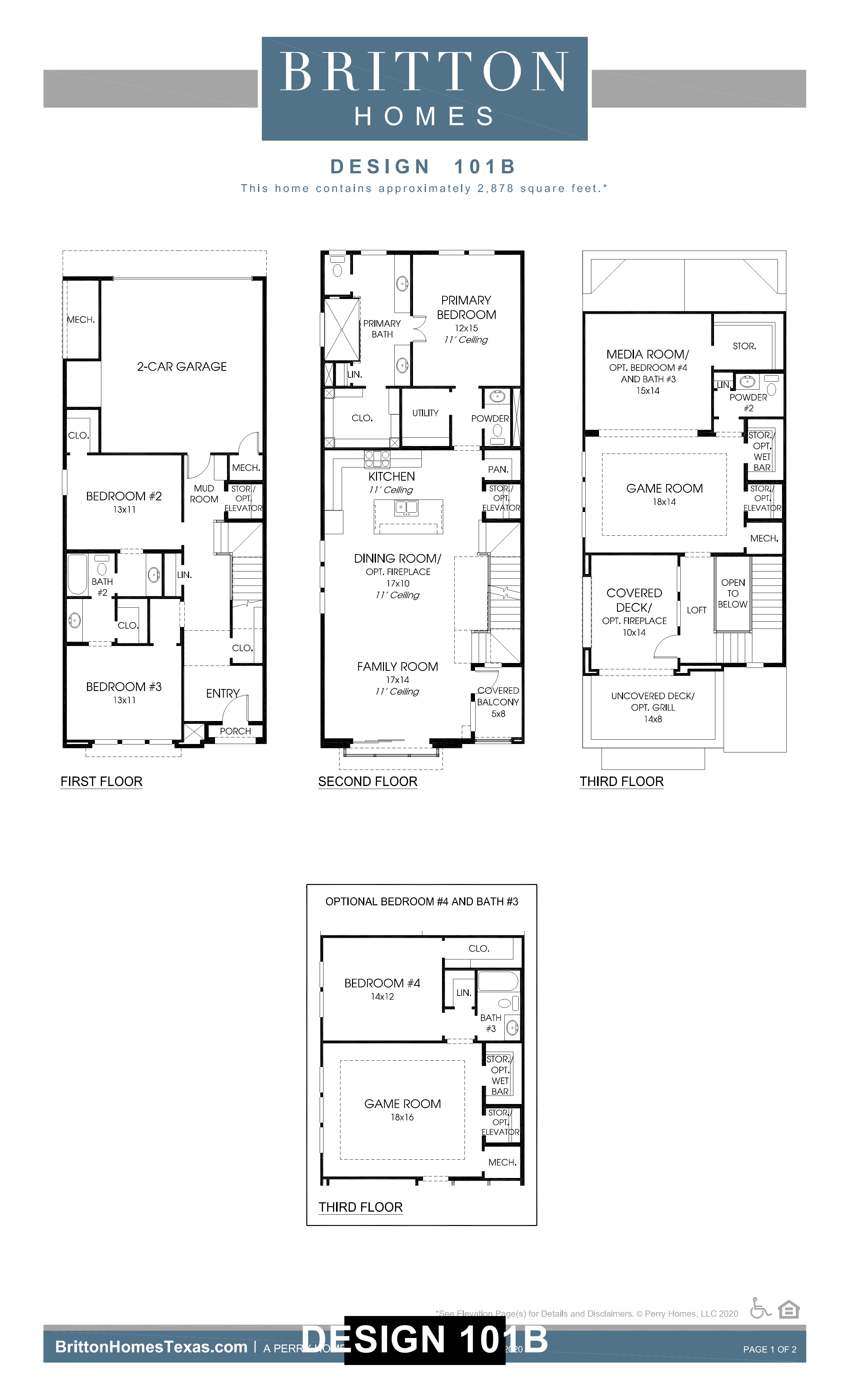 http://partners-dynamic.bdxcdn.com/Images/Homes/Perry/max1500_27881303-181203.png