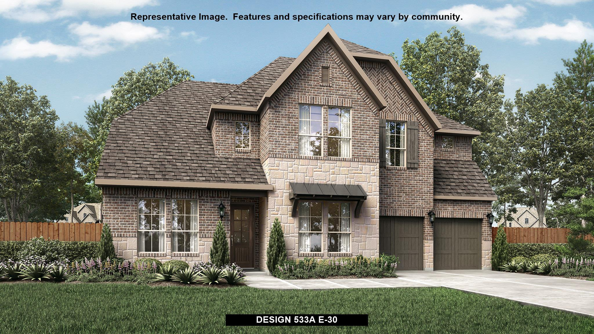 http://partners-dynamic.bdxcdn.com/Images/Homes/Perry/max1500_28162485-190706.jpg
