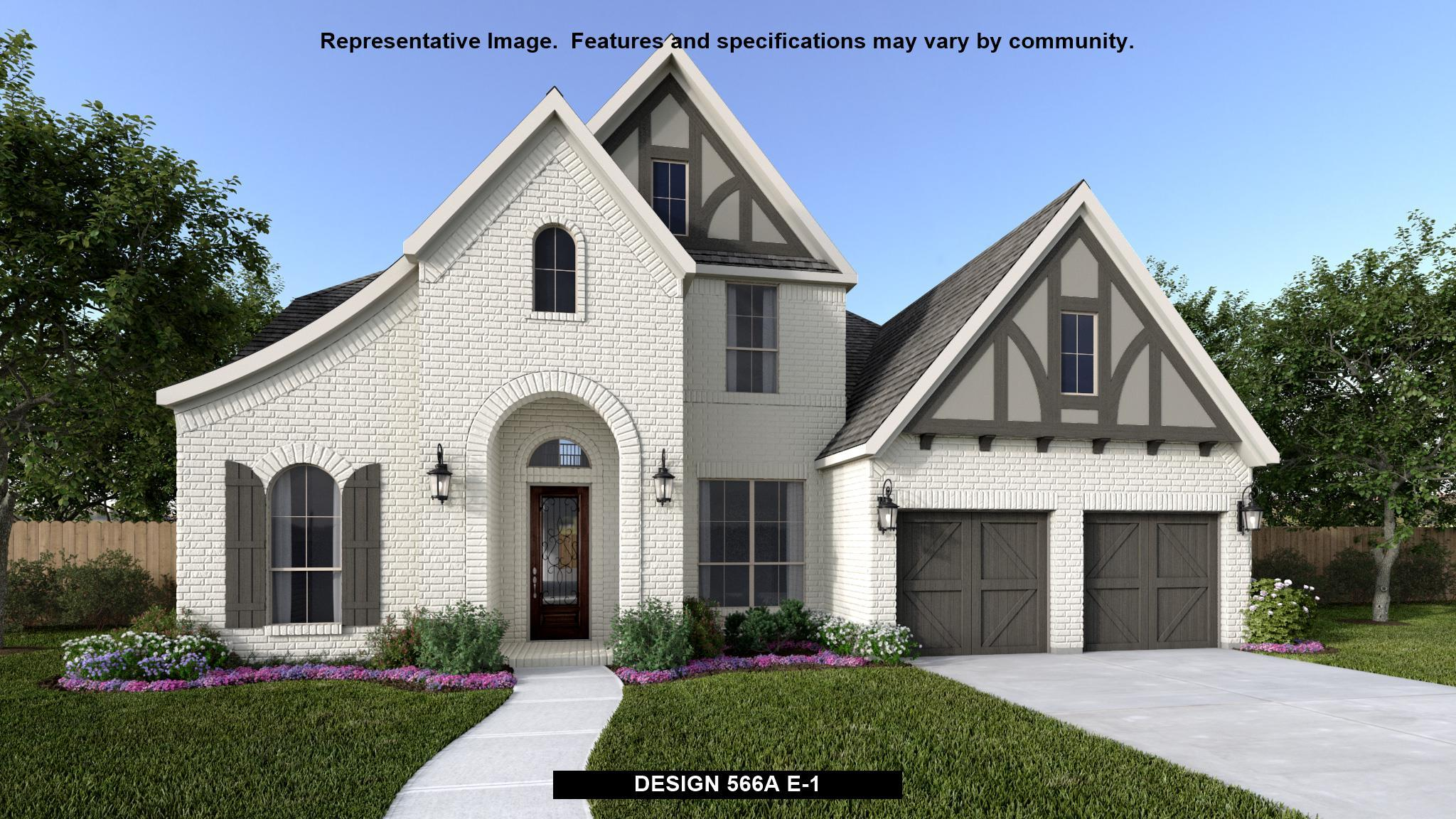 http://partners-dynamic.bdxcdn.com/Images/Homes/Perry/max1500_28162486-190330.jpg
