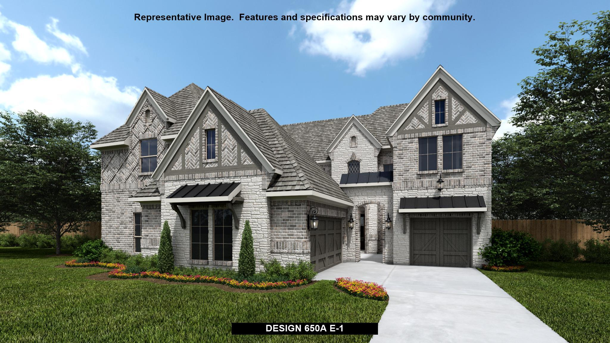 http://partners-dynamic.bdxcdn.com/Images/Homes/Perry/max1500_28162532-190330.jpg