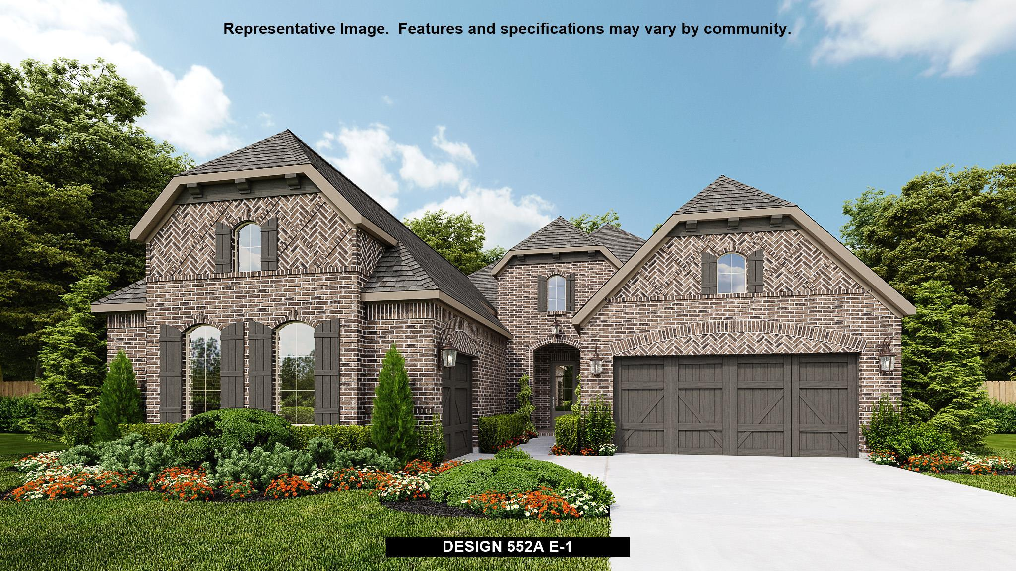 http://partners-dynamic.bdxcdn.com/Images/Homes/Perry/max1500_28180014-190511.jpg