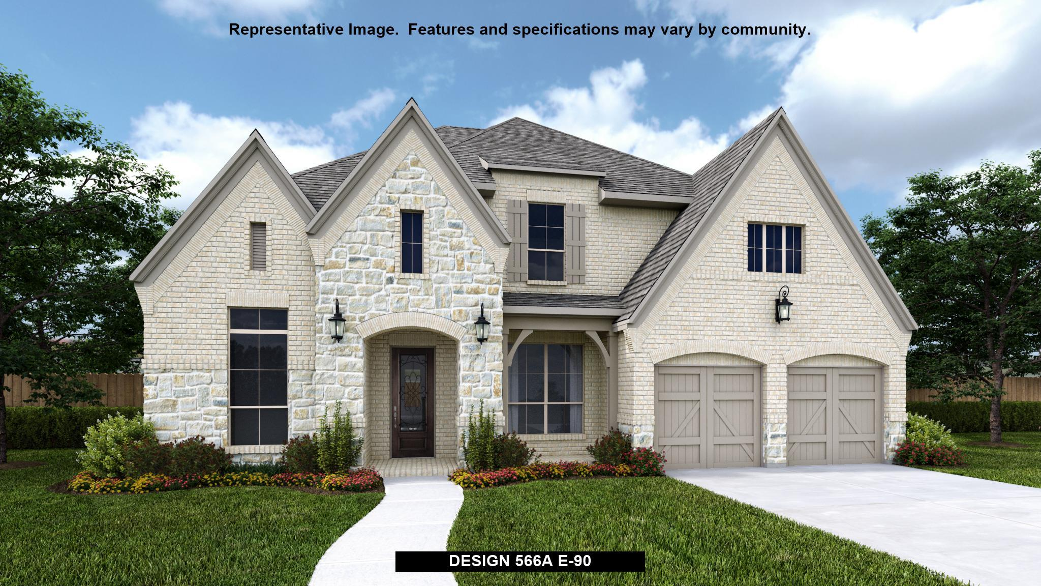 http://partners-dynamic.bdxcdn.com/Images/Homes/Perry/max1500_29110868-180816.jpg