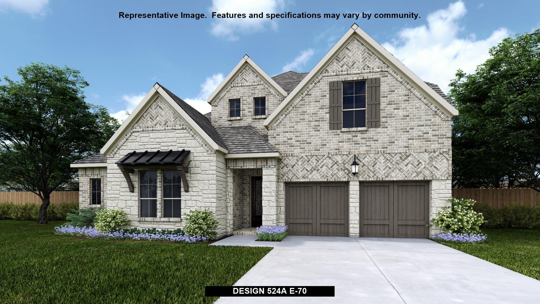 http://partners-dynamic.bdxcdn.com/Images/Homes/Perry/max1500_29185246-180821.jpg
