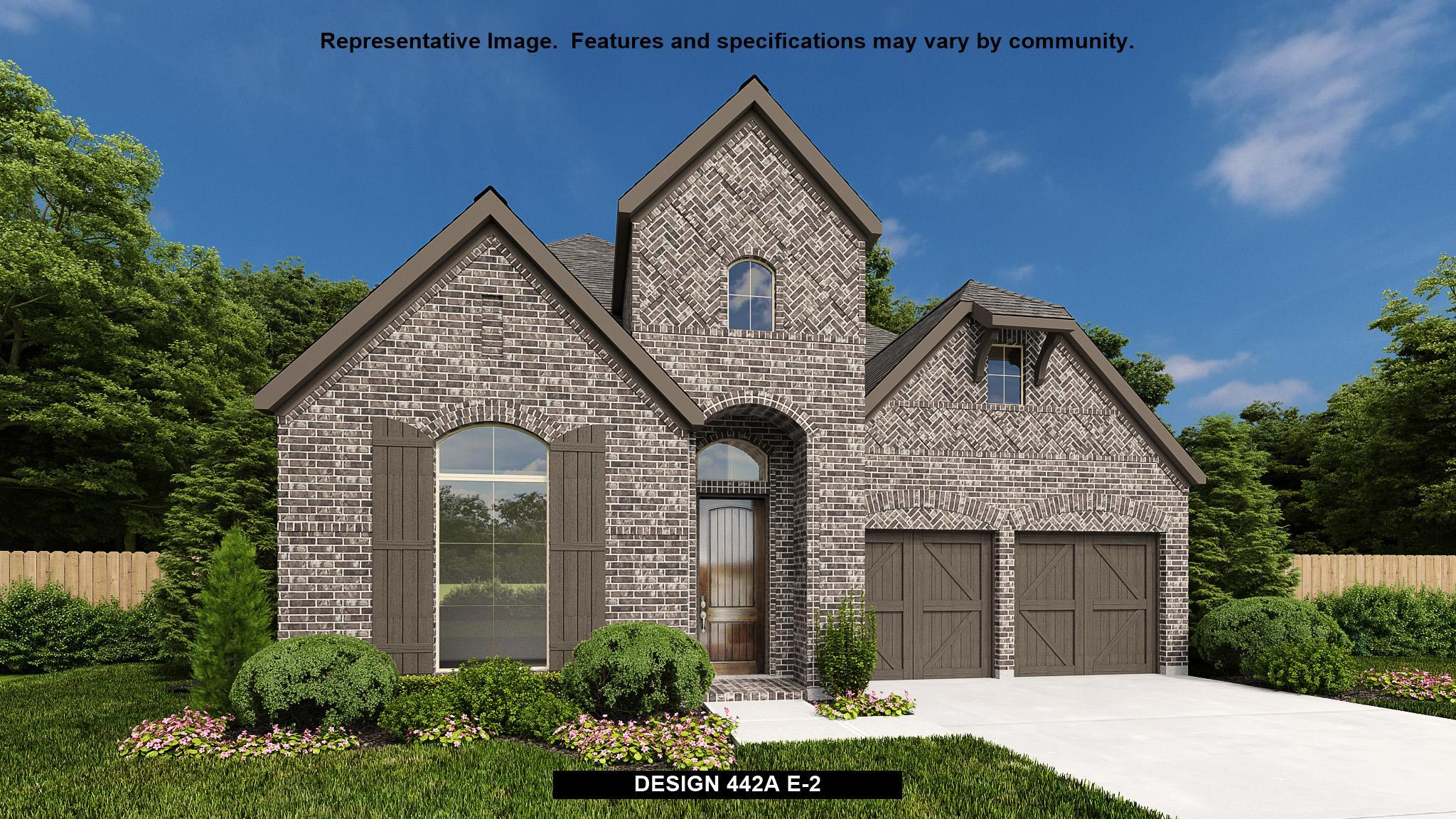 http://partners-dynamic.bdxcdn.com/Images/Homes/Perry/max1500_29185261-190907.jpg