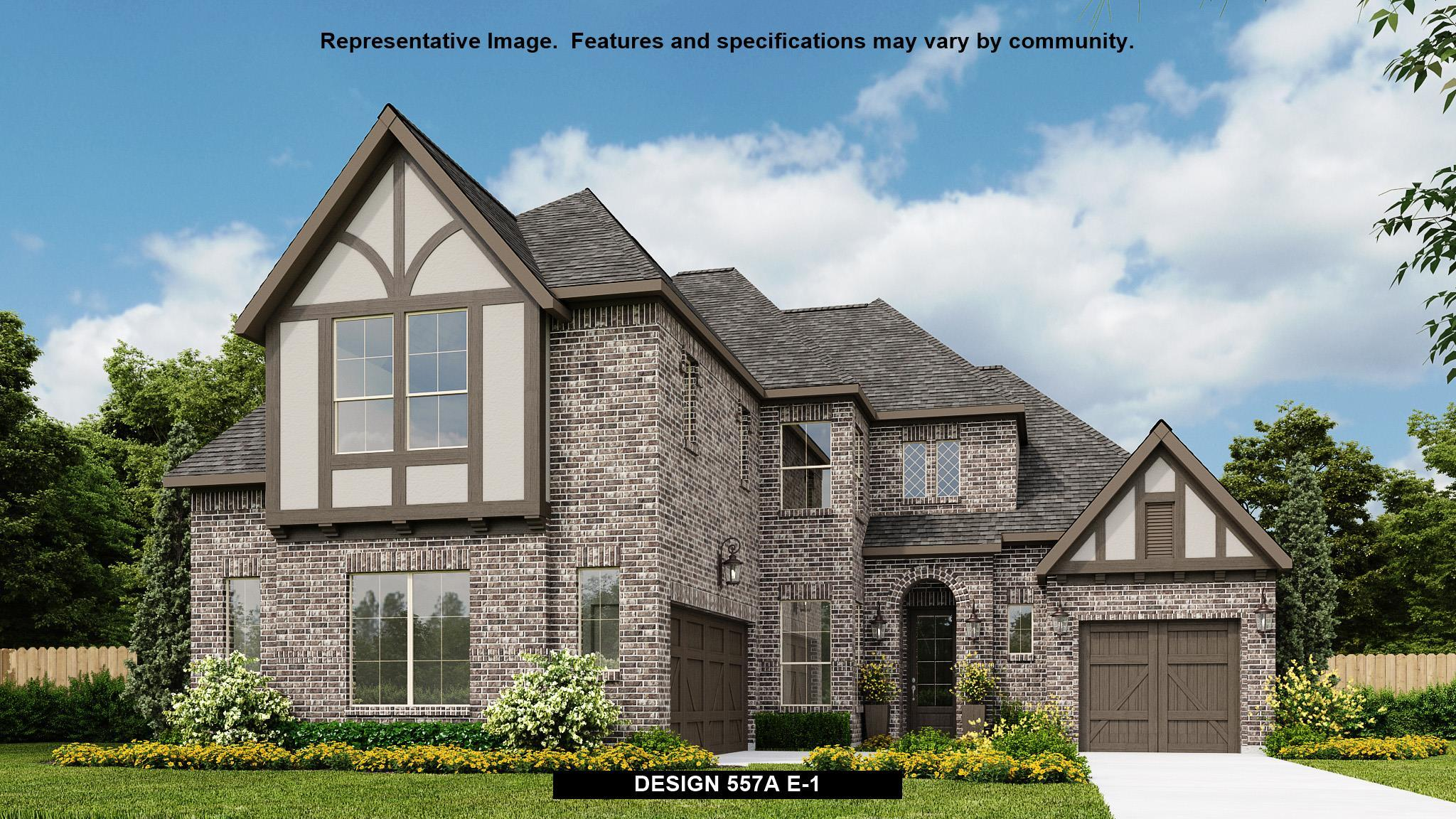 http://partners-dynamic.bdxcdn.com/Images/Homes/Perry/max1500_29259361-180826.jpg