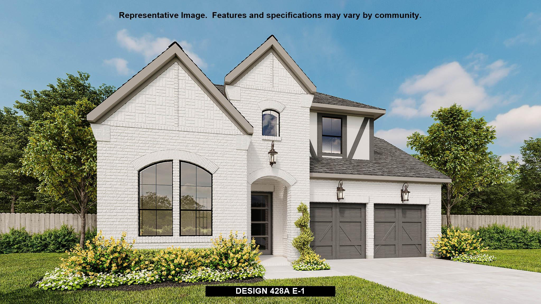 http://partners-dynamic.bdxcdn.com/Images/Homes/Perry/max1500_29259371-180826.jpg