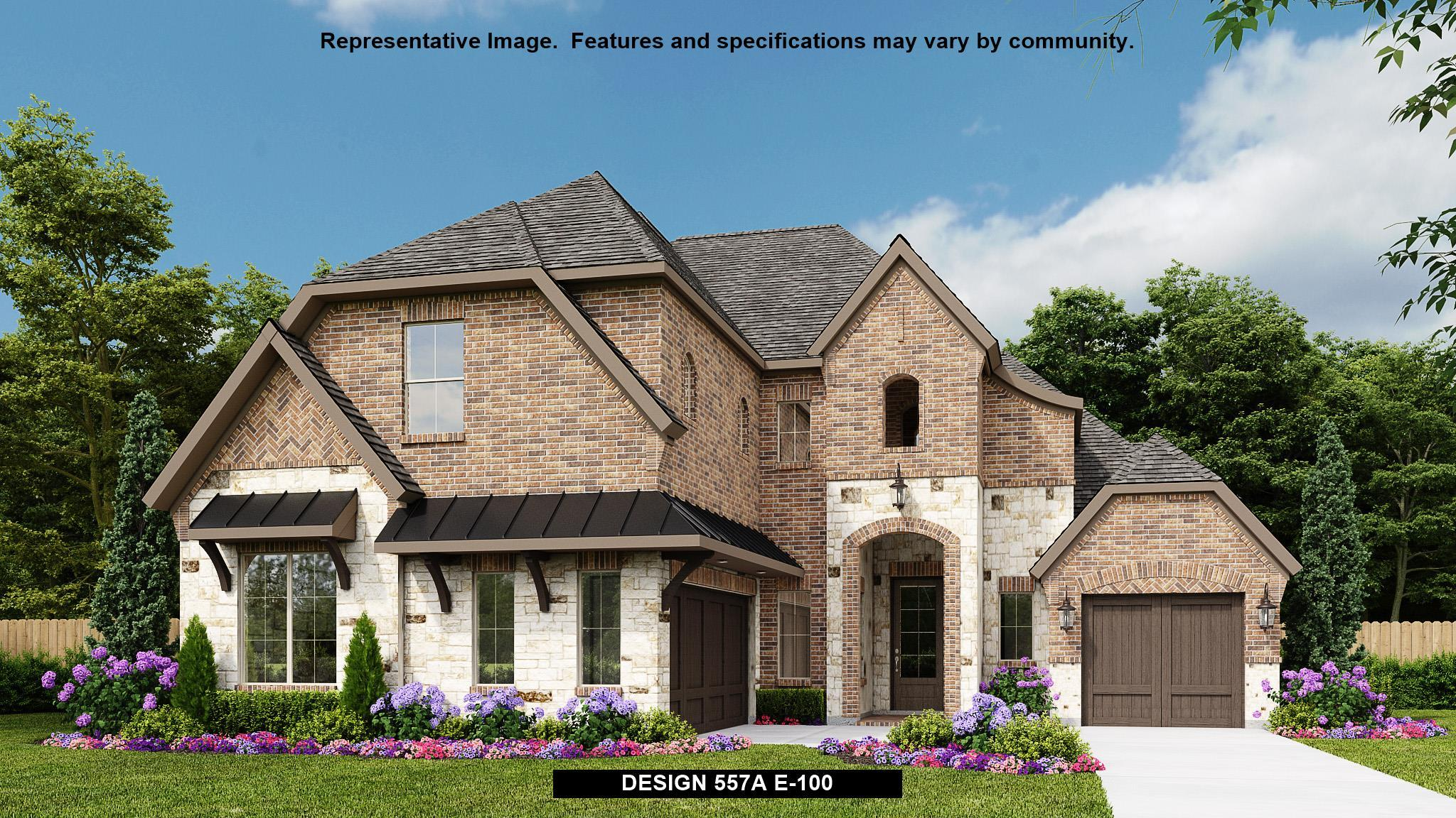 http://partners-dynamic.bdxcdn.com/Images/Homes/Perry/max1500_29842916-181006.jpg