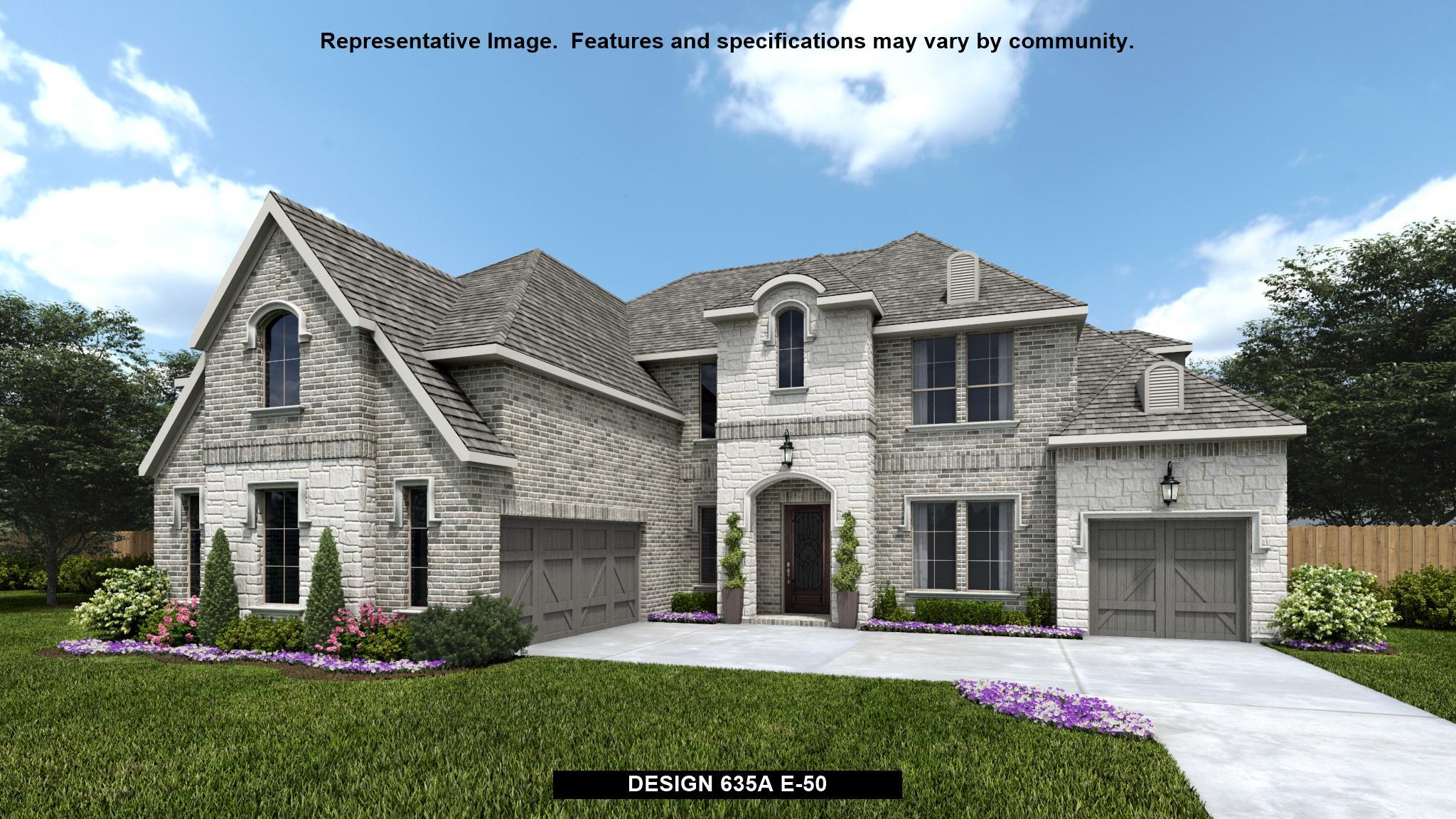 http://partners-dynamic.bdxcdn.com/Images/Homes/Perry/max1500_30187387-181016.jpg