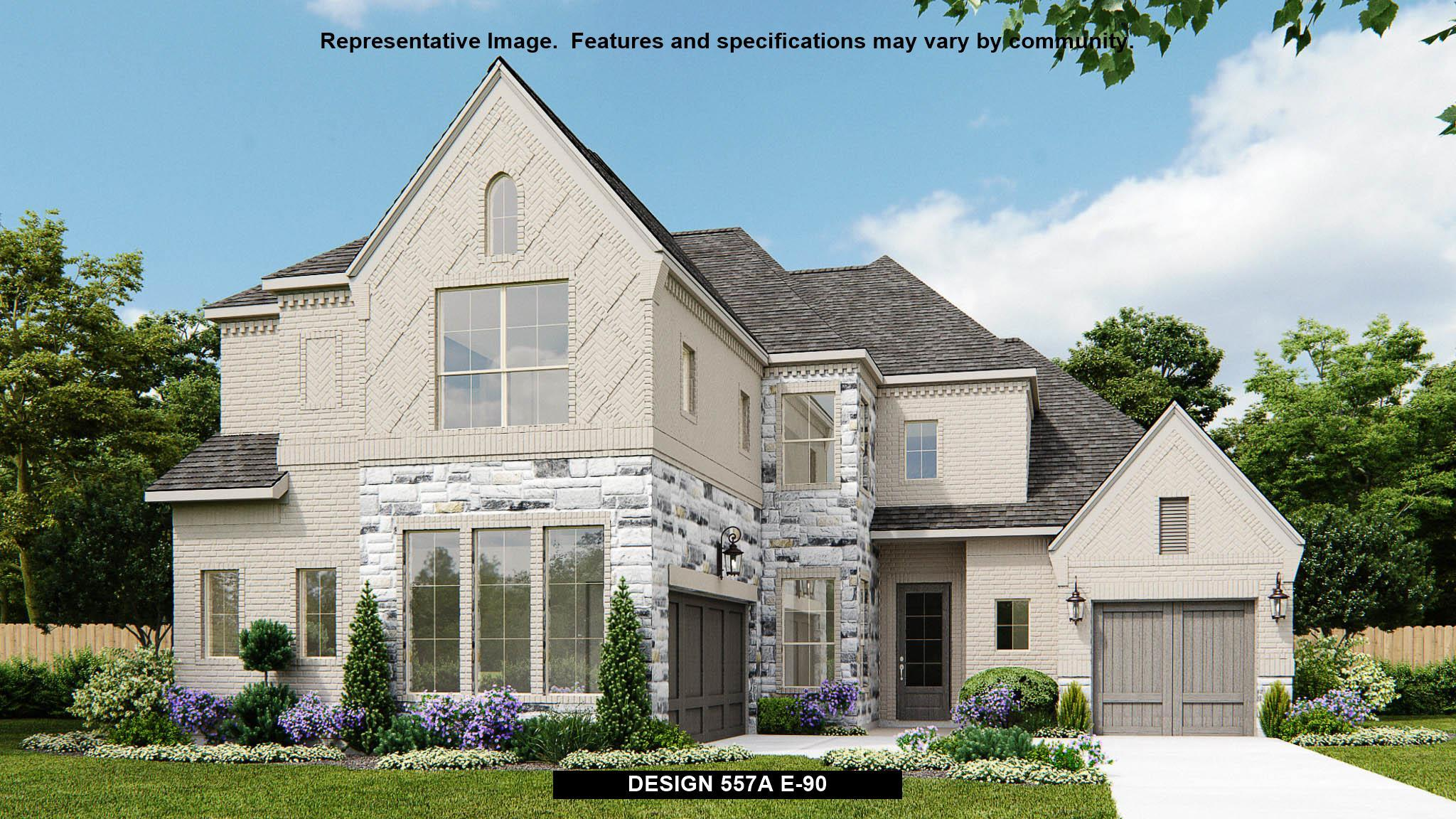 http://partners-dynamic.bdxcdn.com/Images/Homes/Perry/max1500_32849573-190312.jpg