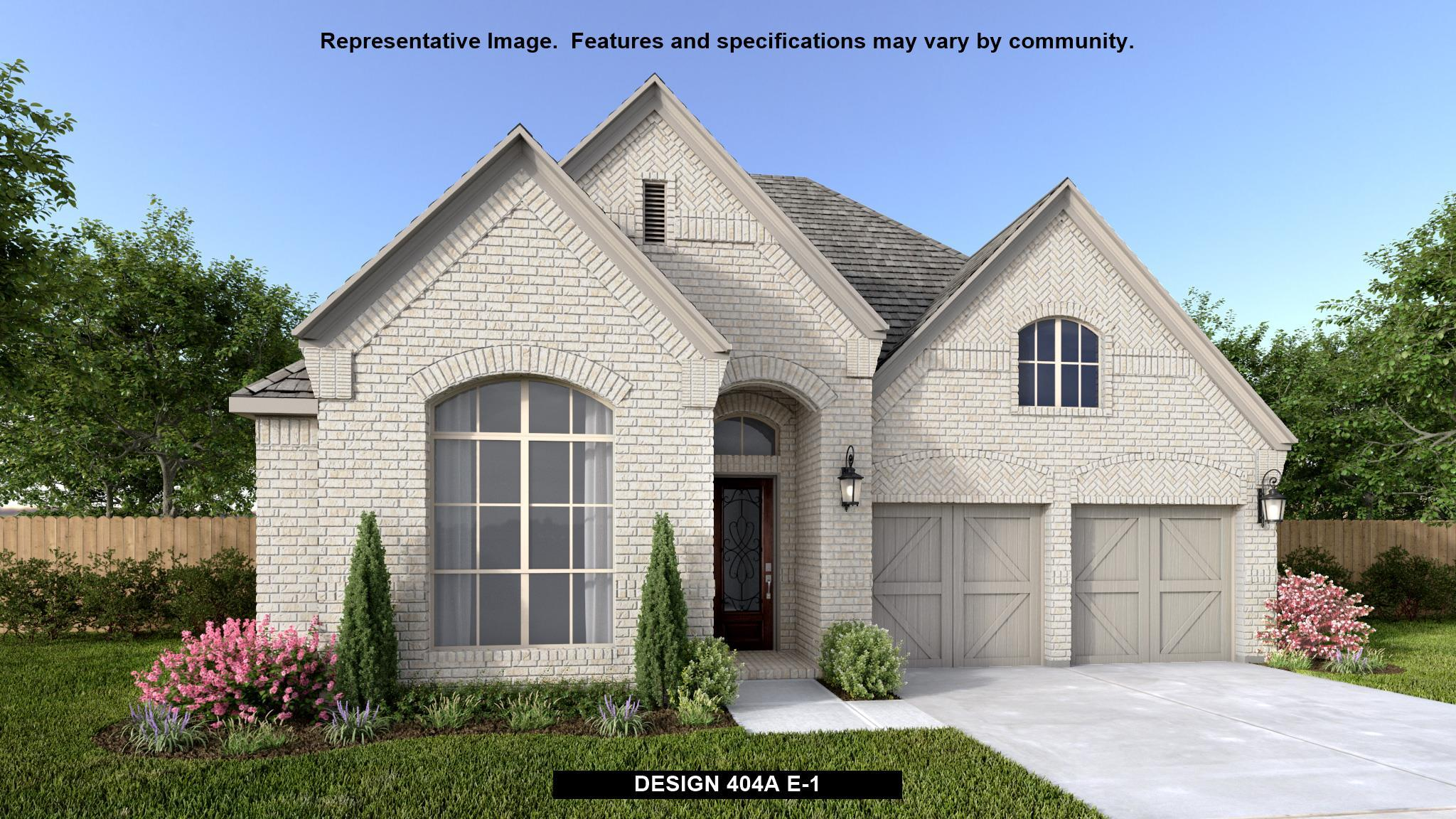 http://partners-dynamic.bdxcdn.com/Images/Homes/Perry/max1500_33043954-190322.jpg