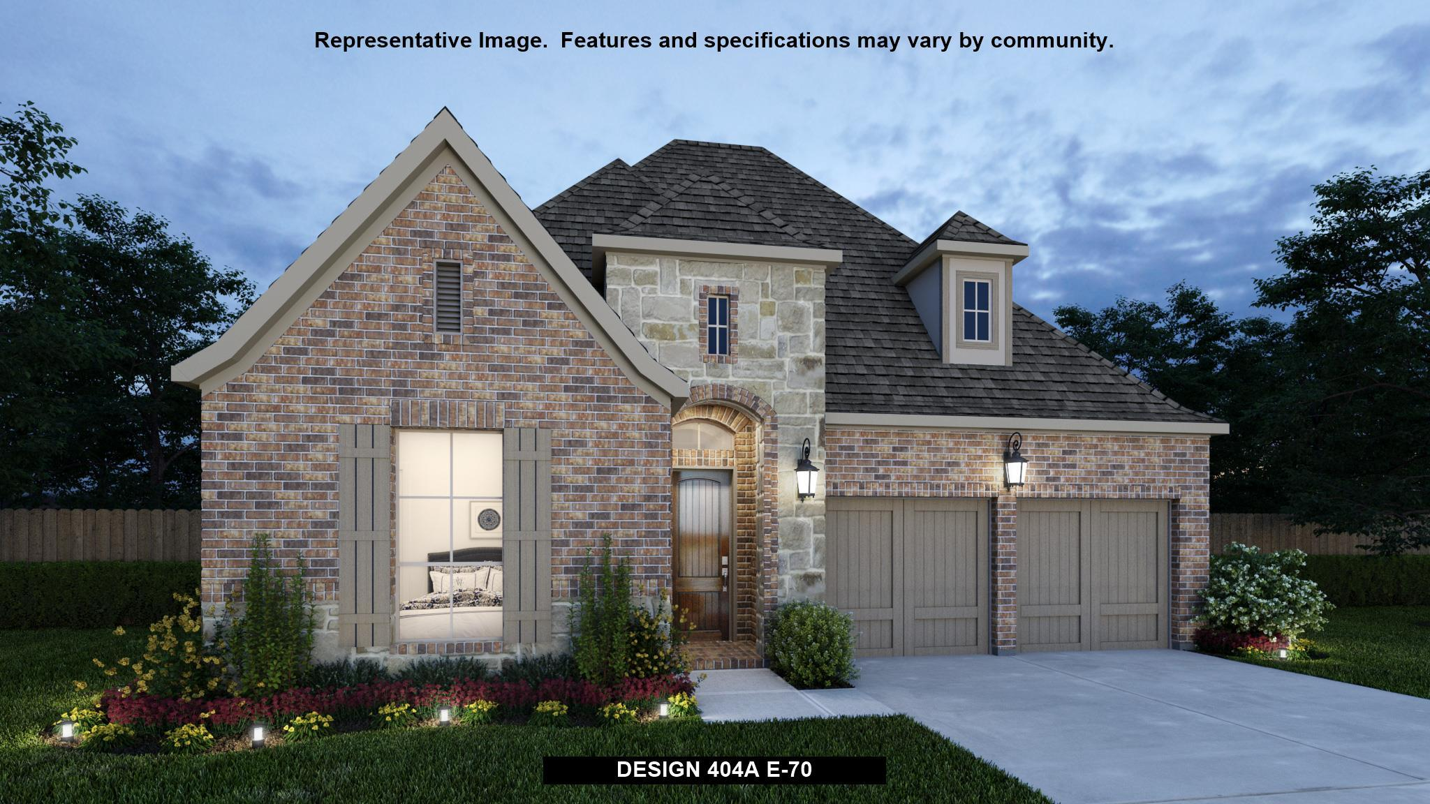 http://partners-dynamic.bdxcdn.com/Images/Homes/Perry/max1500_33043955-190322.jpg