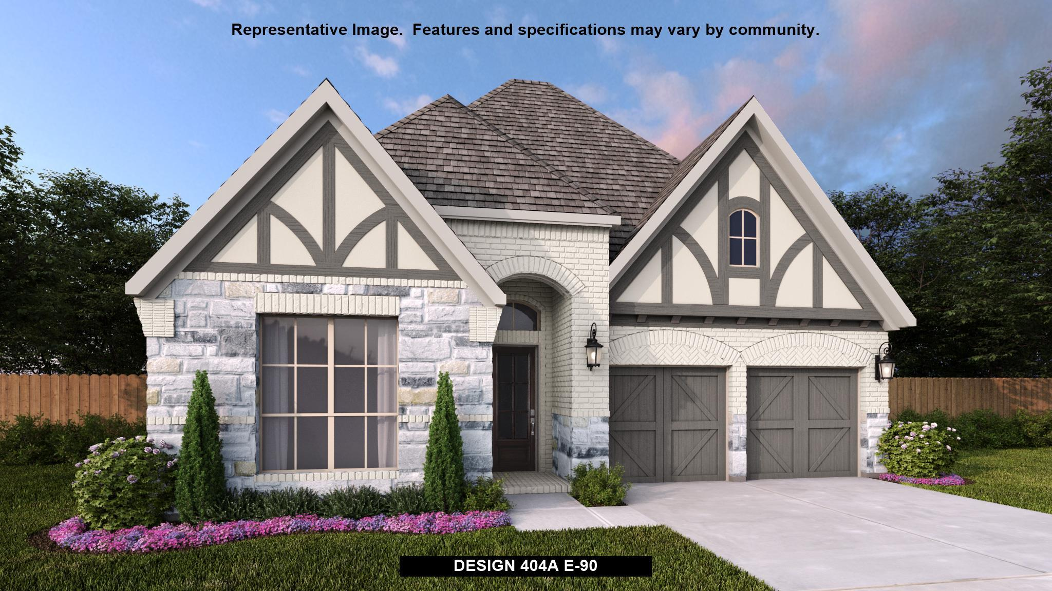 http://partners-dynamic.bdxcdn.com/Images/Homes/Perry/max1500_33043956-190322.jpg