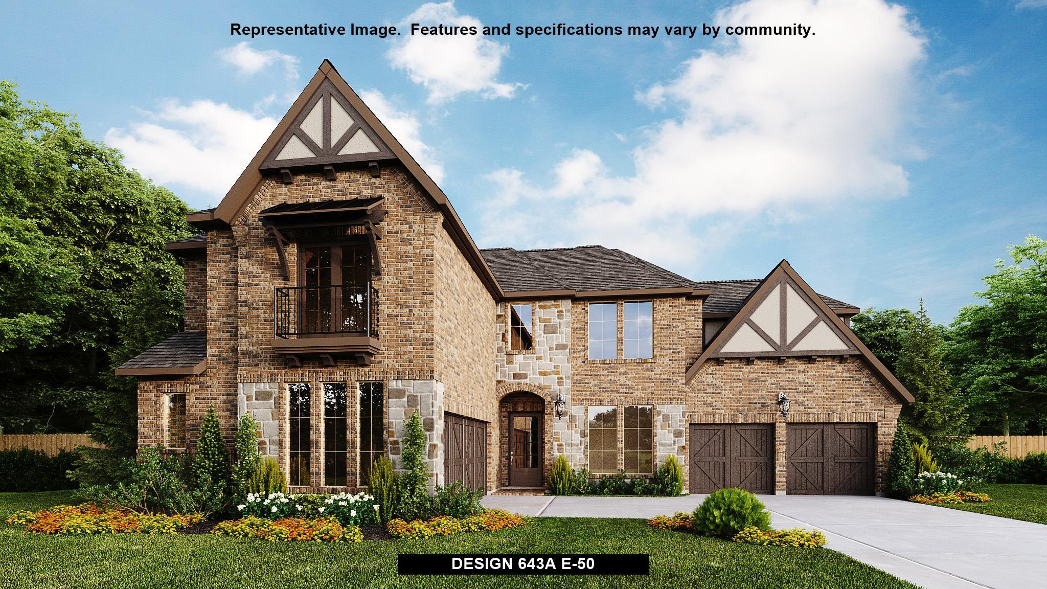 http://partners-dynamic.bdxcdn.com/Images/Homes/Perry/max1500_33043975-190322.jpg