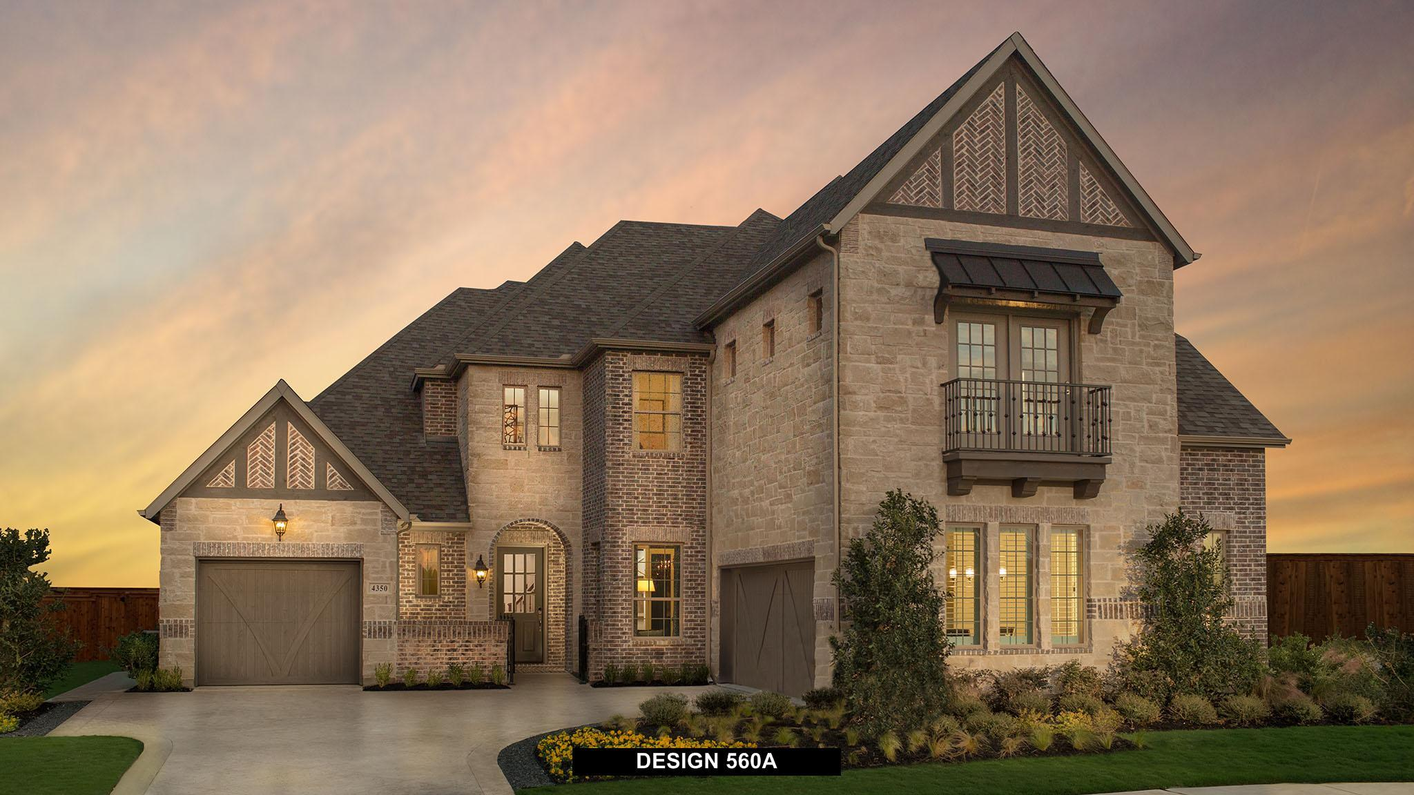 http://partners-dynamic.bdxcdn.com/Images/Homes/Perry/max1500_33758715-190416.jpg