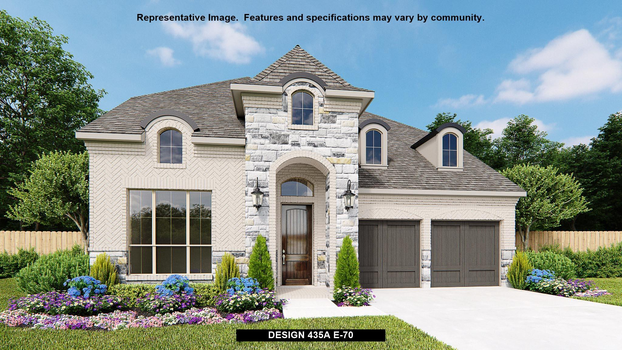 http://partners-dynamic.bdxcdn.com/Images/Homes/Perry/max1500_33811519-190418.jpg
