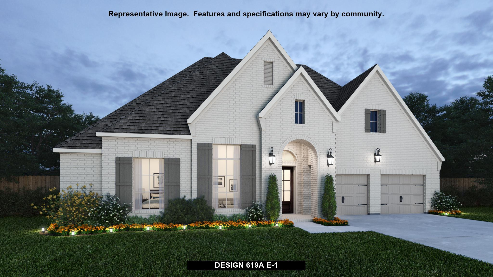 http://partners-dynamic.bdxcdn.com/Images/Homes/Perry/max1500_34085525-190615.jpg