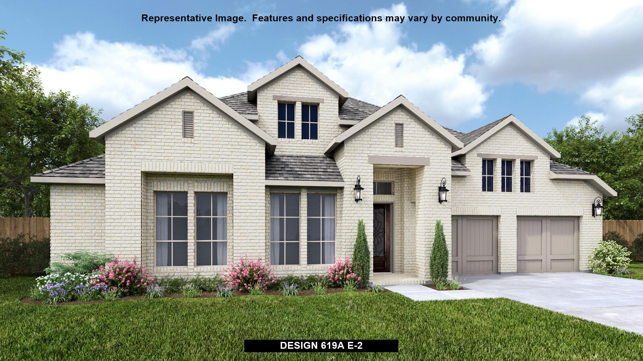 http://partners-dynamic.bdxcdn.com/Images/Homes/Perry/max1500_34085526-190615.jpg