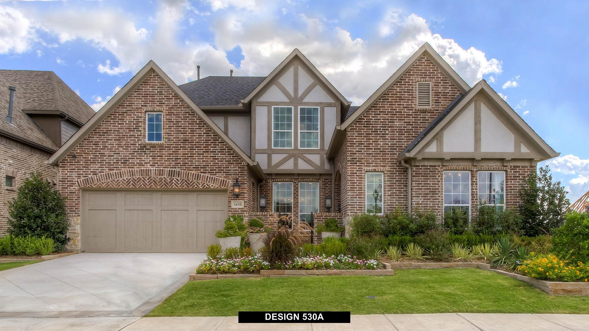 http://partners-dynamic.bdxcdn.com/Images/Homes/Perry/max1500_34162596-190601.jpg