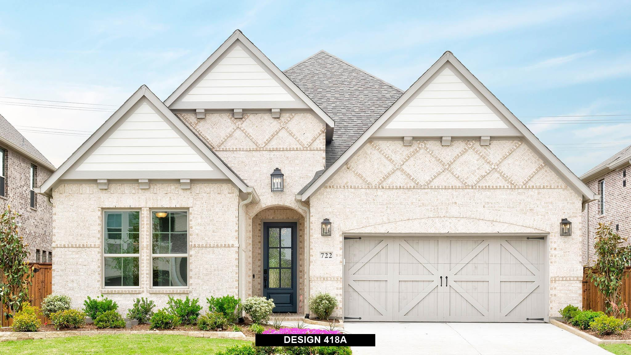 http://partners-dynamic.bdxcdn.com/Images/Homes/Perry/max1500_34189271-190508.jpg