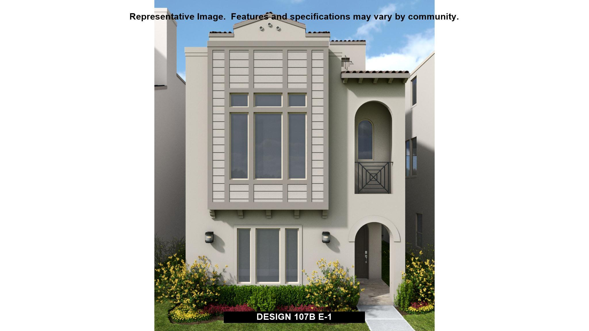 http://partners-dynamic.bdxcdn.com/Images/Homes/Perry/max1500_34419604-190521.jpg