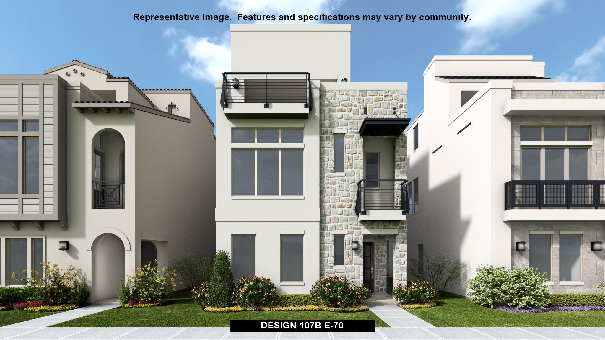 http://partners-dynamic.bdxcdn.com/Images/Homes/Perry/max1500_34419605-190521.jpg