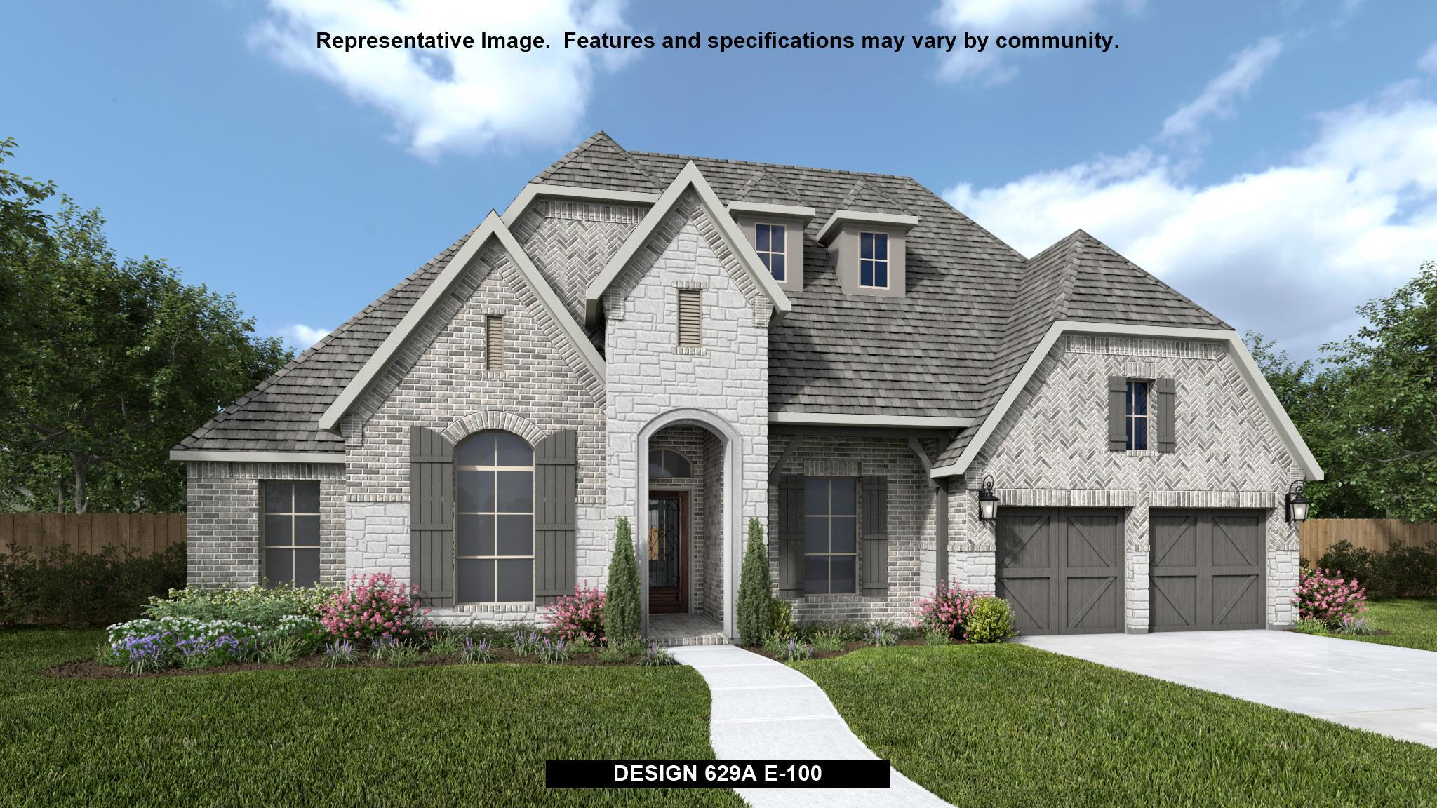 http://partners-dynamic.bdxcdn.com/Images/Homes/Perry/max1500_34419609-190521.jpg
