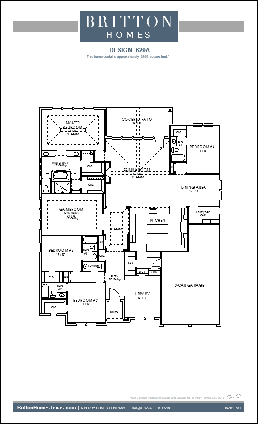 http://partners-dynamic.bdxcdn.com/Images/Homes/Perry/max1500_34419610-190521.png