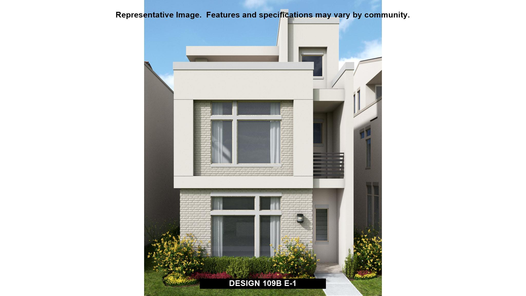 http://partners-dynamic.bdxcdn.com/Images/Homes/Perry/max1500_35008306-190602.jpg