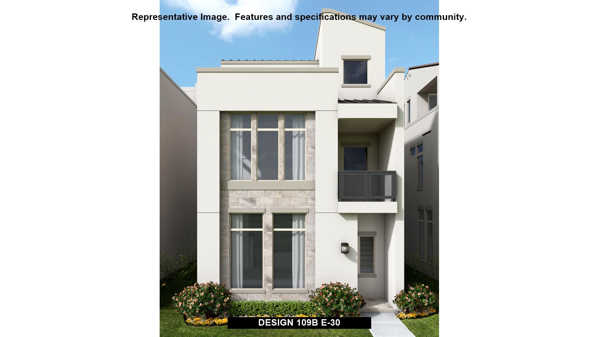 http://partners-dynamic.bdxcdn.com/Images/Homes/Perry/max1500_35008307-190602.jpg
