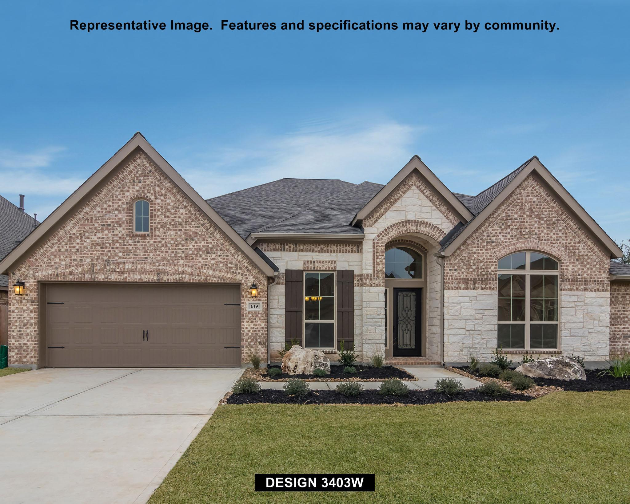 meet fort bend county singles Veranda offers new houses for sale in thriving fort bend county near richmond visit us today to find out more about the community of veranda meet our builders.