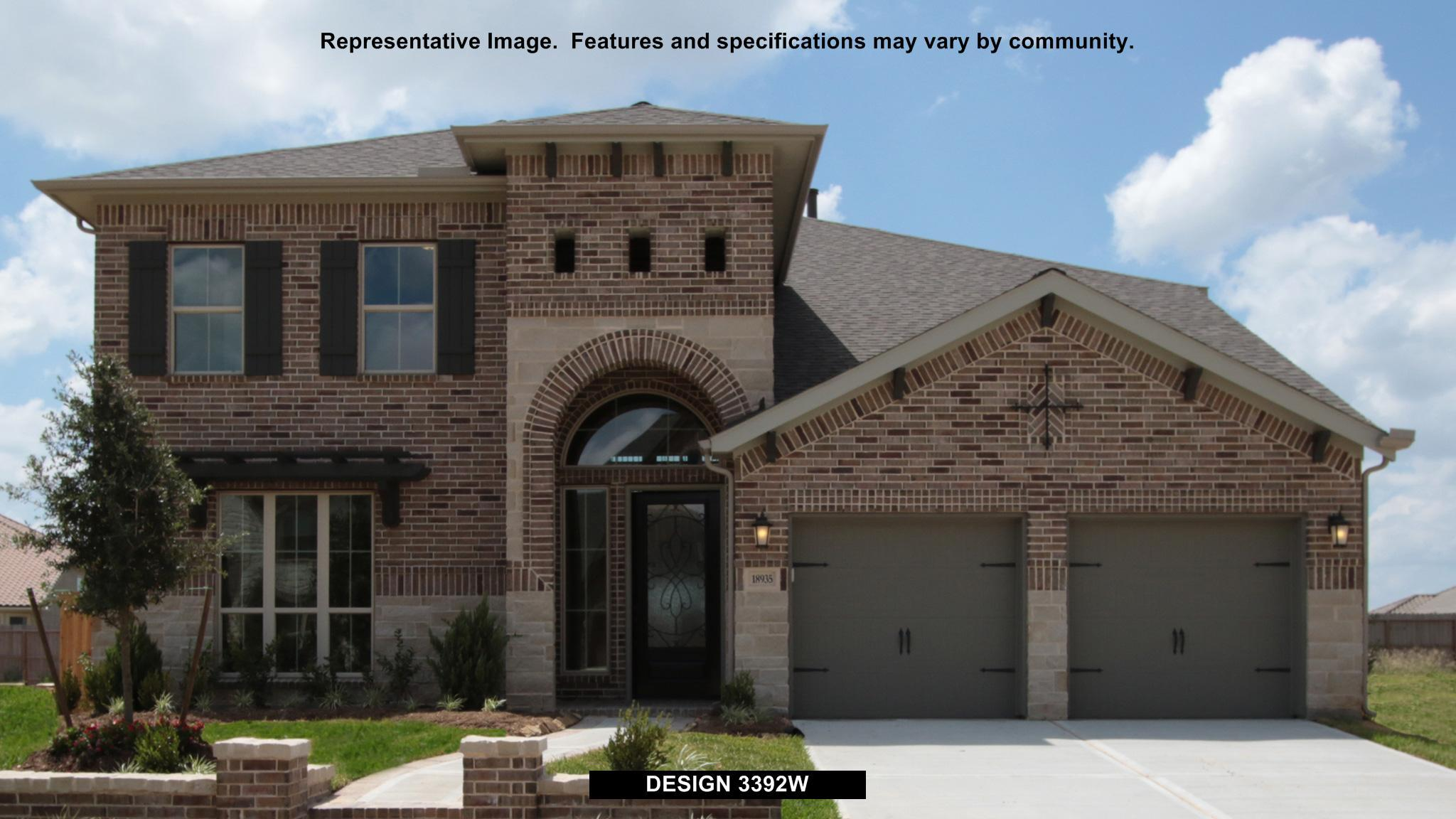 http://partners-dynamic.bdxcdn.com/Images/Homes/PerryH68/max1500_12102799-190907.jpg