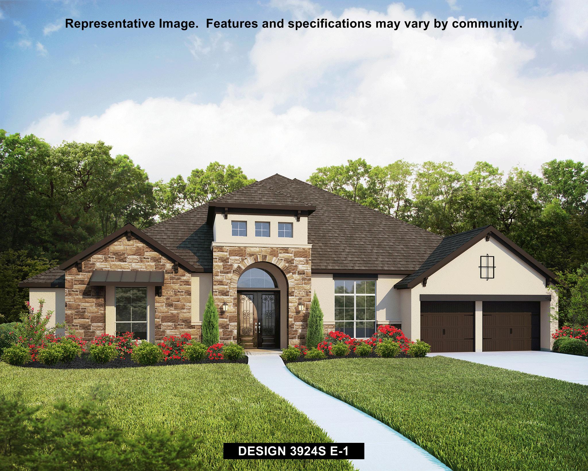 Single Family for Sale at Balcones Creek Half Acre - 3924s 7986 Cibolo View Fair Oaks Ranch, Texas 78015 United States