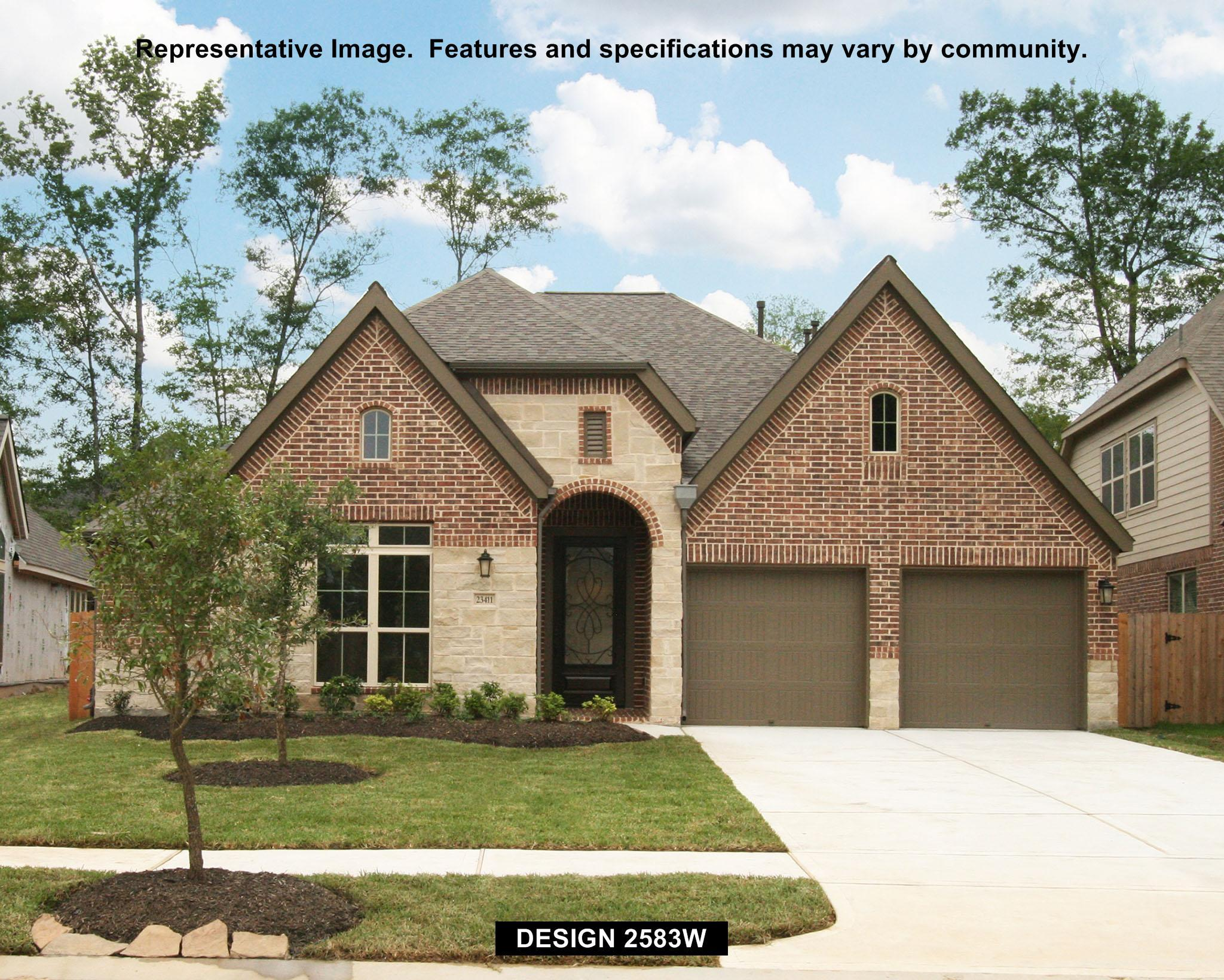 http://partners-dynamic.bdxcdn.com/Images/Homes/PerryH68/max1500_15475439-190907.jpg