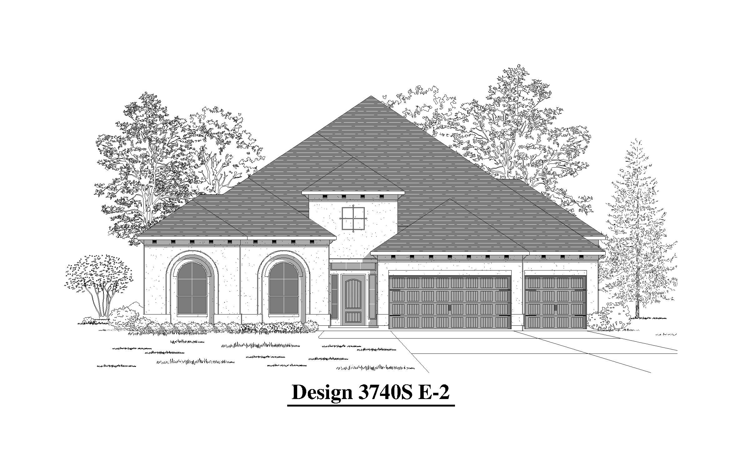 Single Family for Sale at Balcones Creek Half Acre - 3740s 7986 Cibolo View Fair Oaks Ranch, Texas 78015 United States