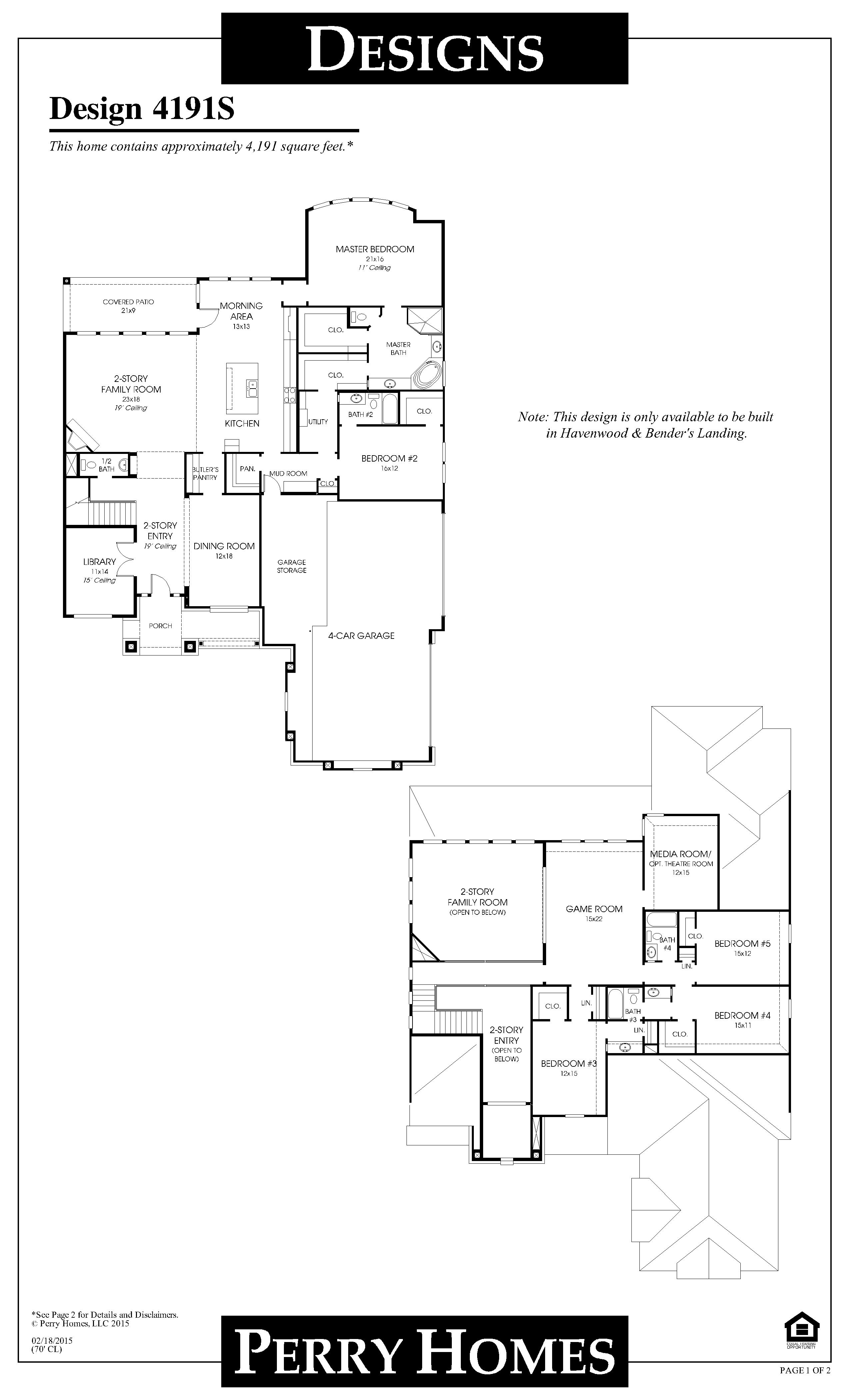 cibolo singles 341 willow, cibolo, tx 78108 5 bed, 3 bath single family home for sale.