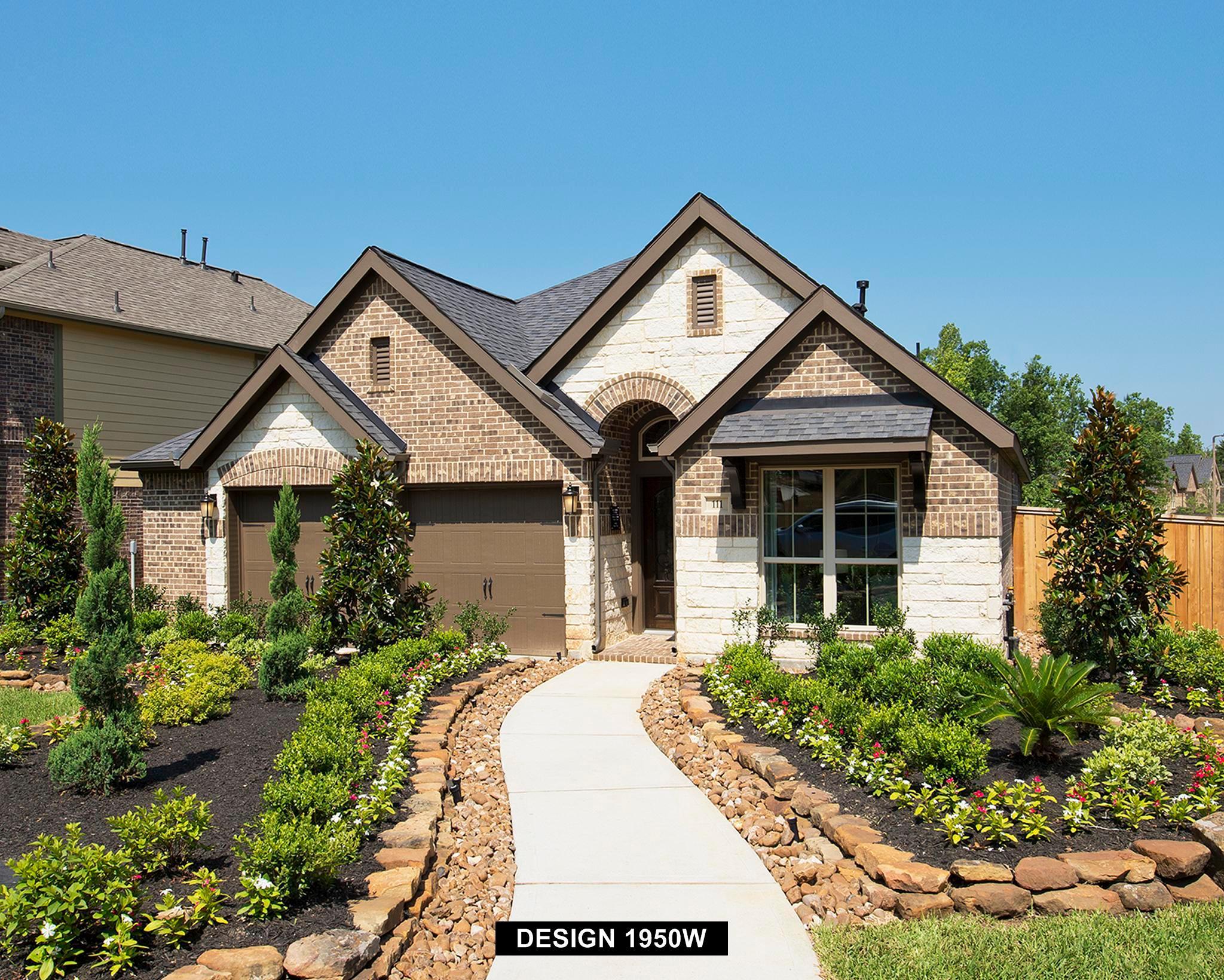 San Antonio Garden Patio Homes For Sale San Antonio Tx
