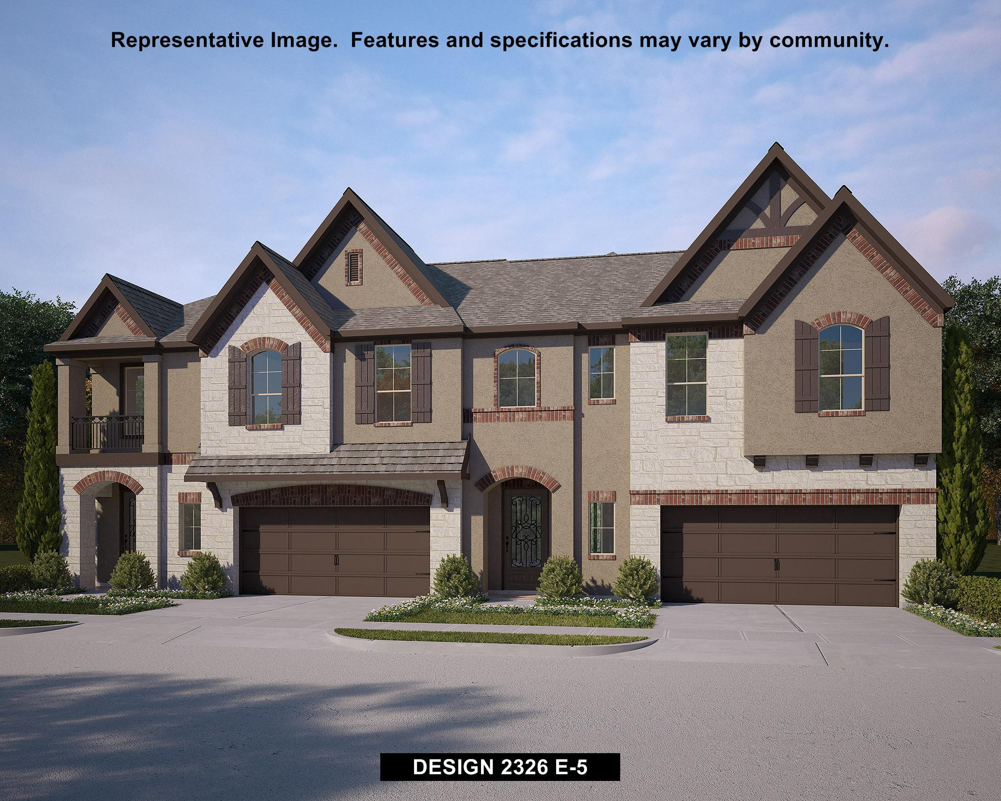 Perry Homes Design Center Houston Home And Landscaping Design