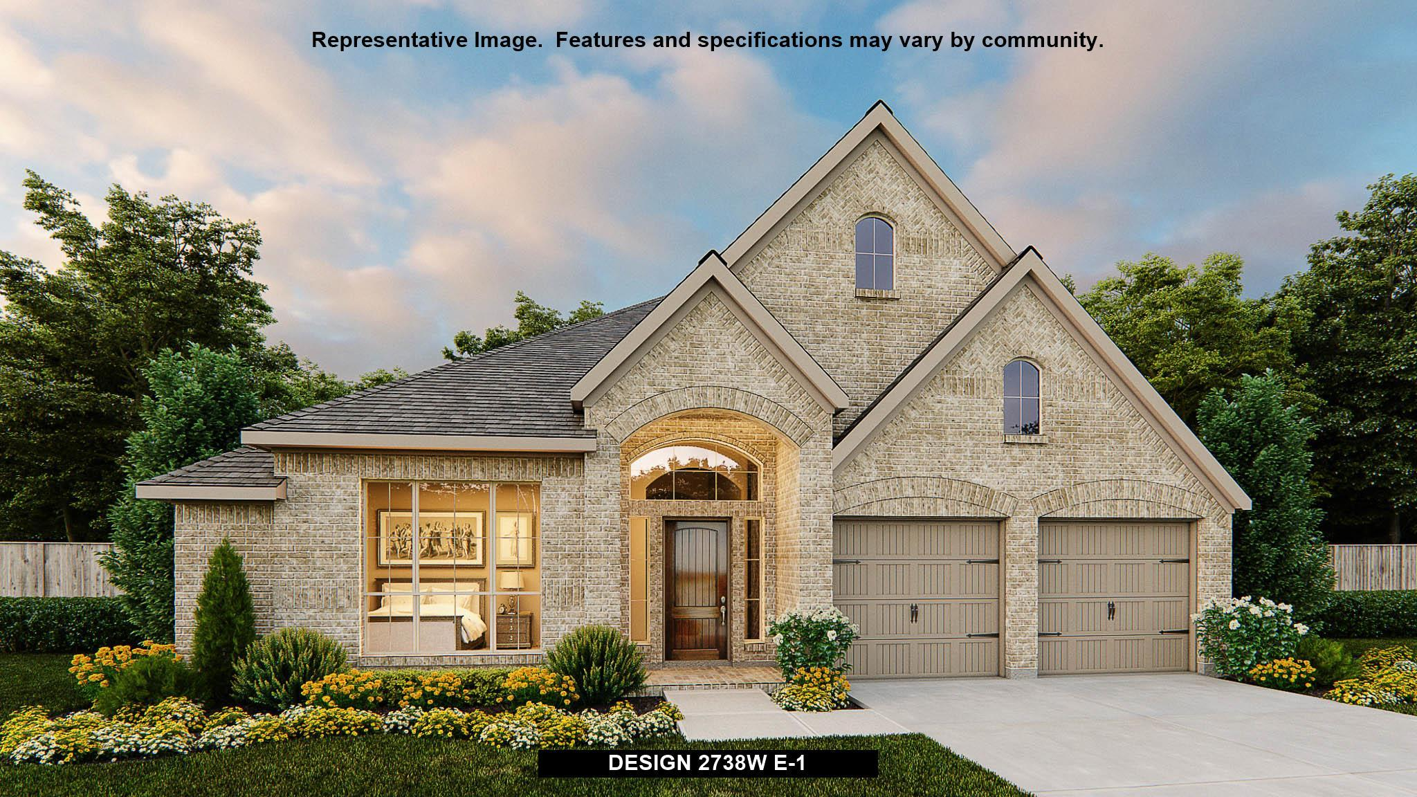 http://partners-dynamic.bdxcdn.com/Images/Homes/PerryH68/max1500_17072701-190907.jpg