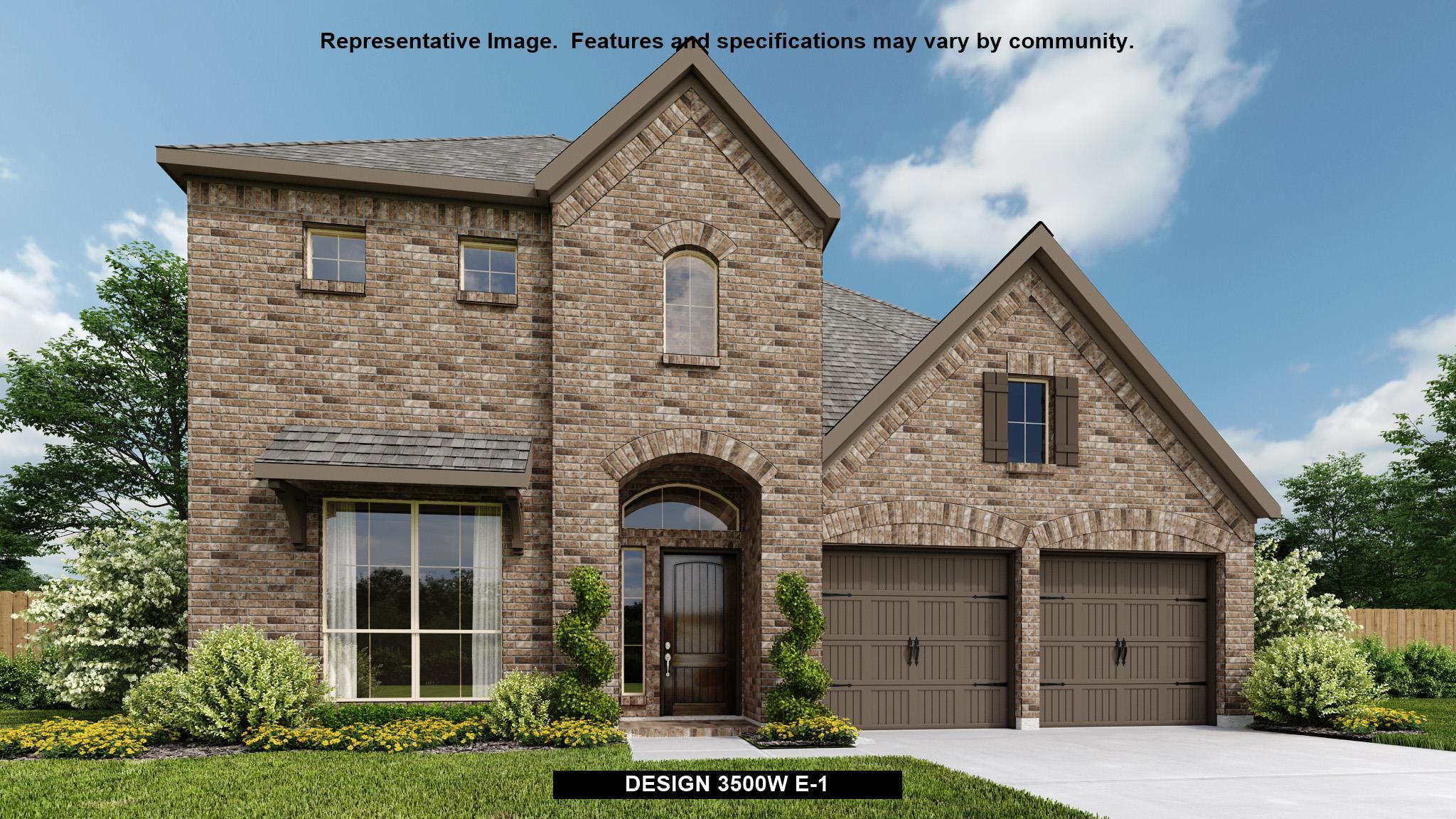 perry homes southlake 50 39 2301w 1095751 pearland tx new home for sale homegain