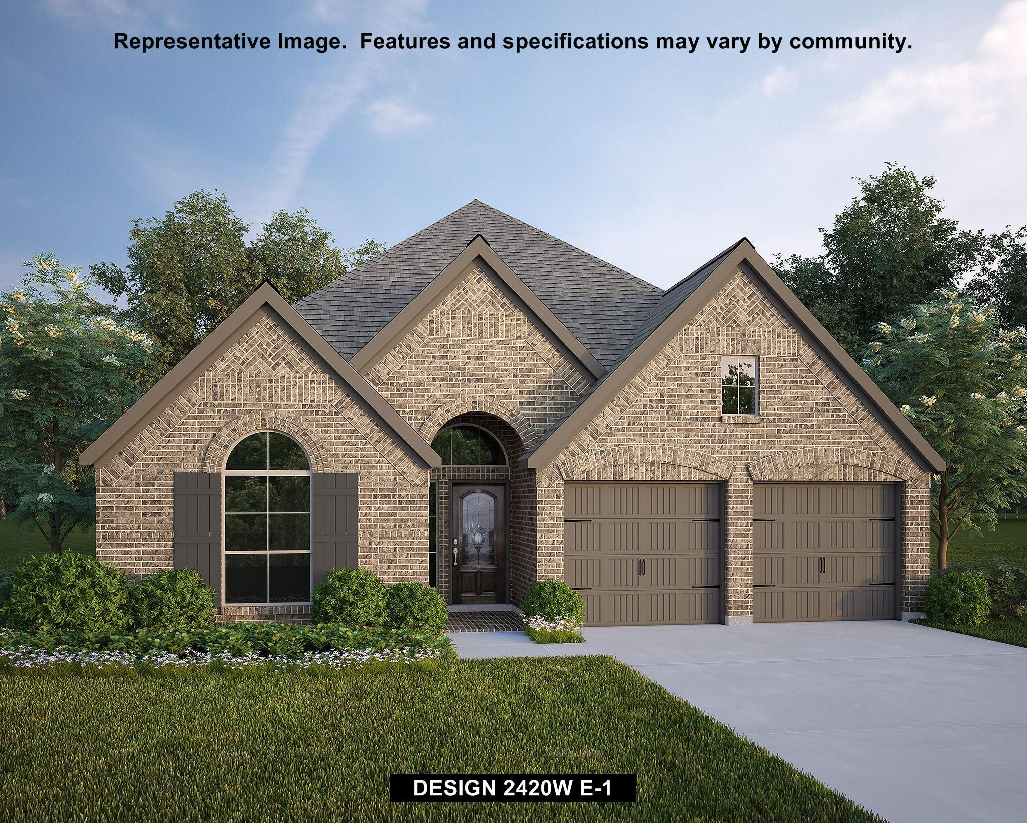 New Homes For Sale In Missouri City Tx 28 Images 2103