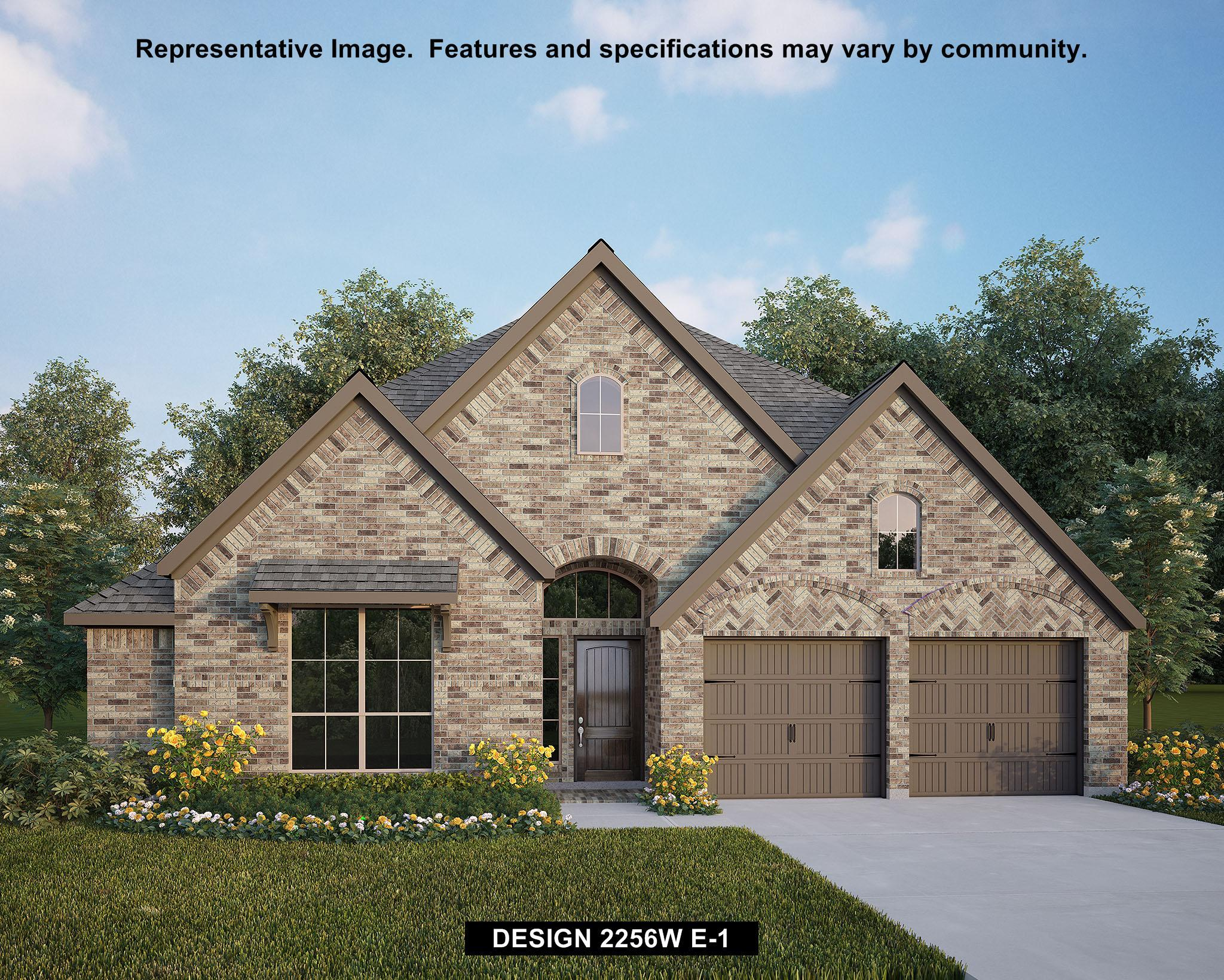 http://partners-dynamic.bdxcdn.com/Images/Homes/PerryH68/max1500_18058385-180726.jpg