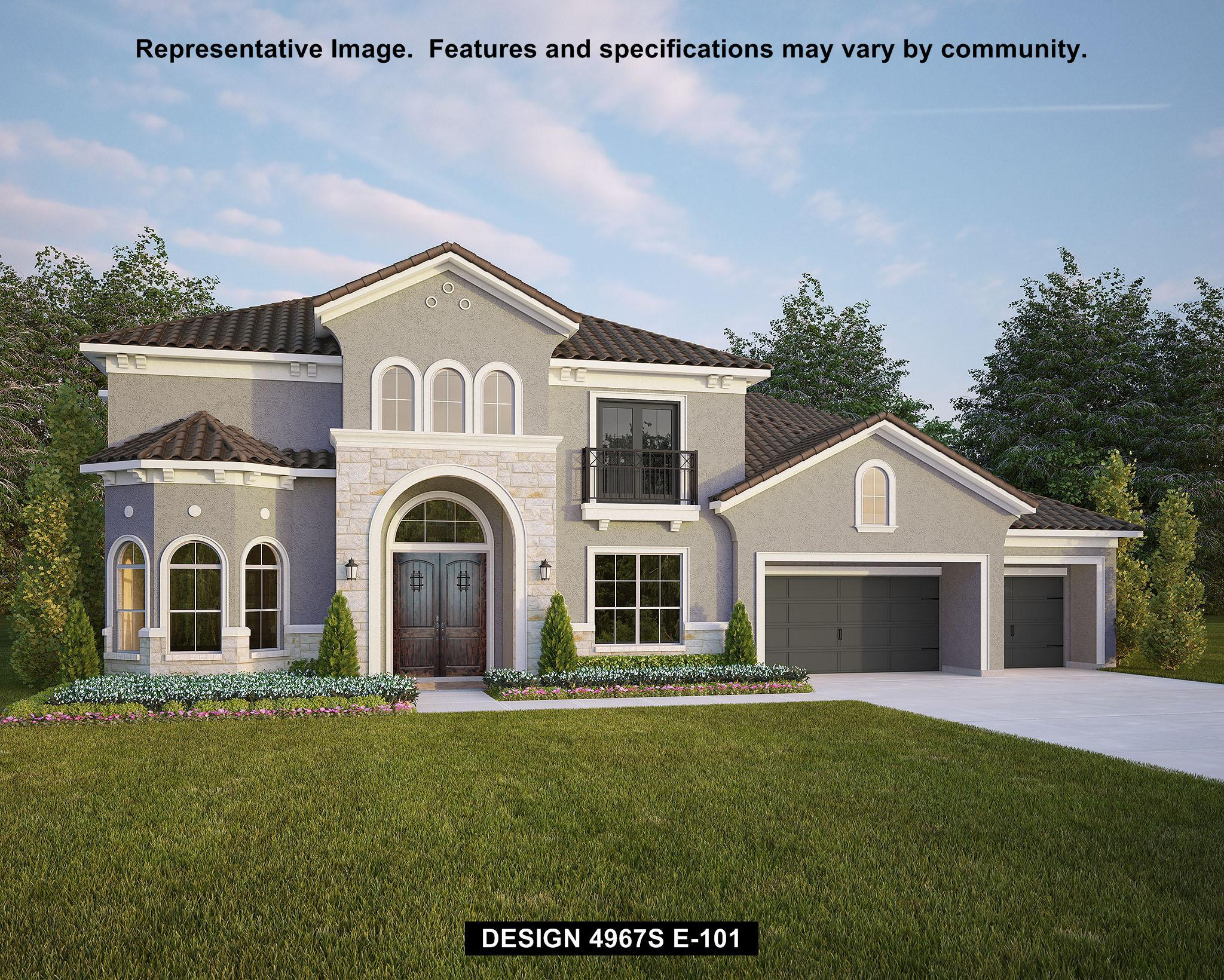 19122 WEST JOSEY OVERLOOK DRIVE, Cypress, TX Homes & Land - Real Estate