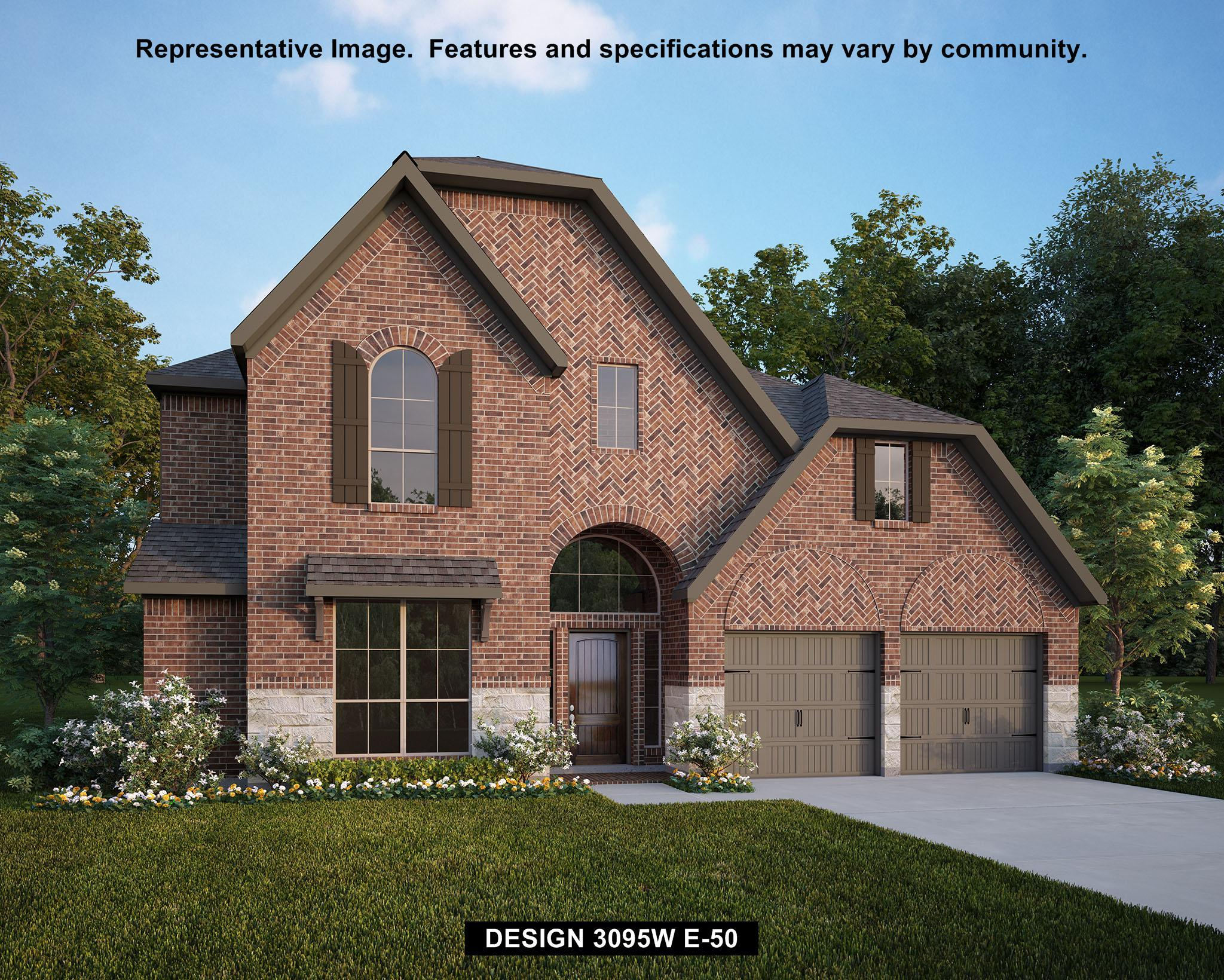 http://partners-dynamic.bdxcdn.com/Images/Homes/PerryH68/max1500_18493516-190831.jpg