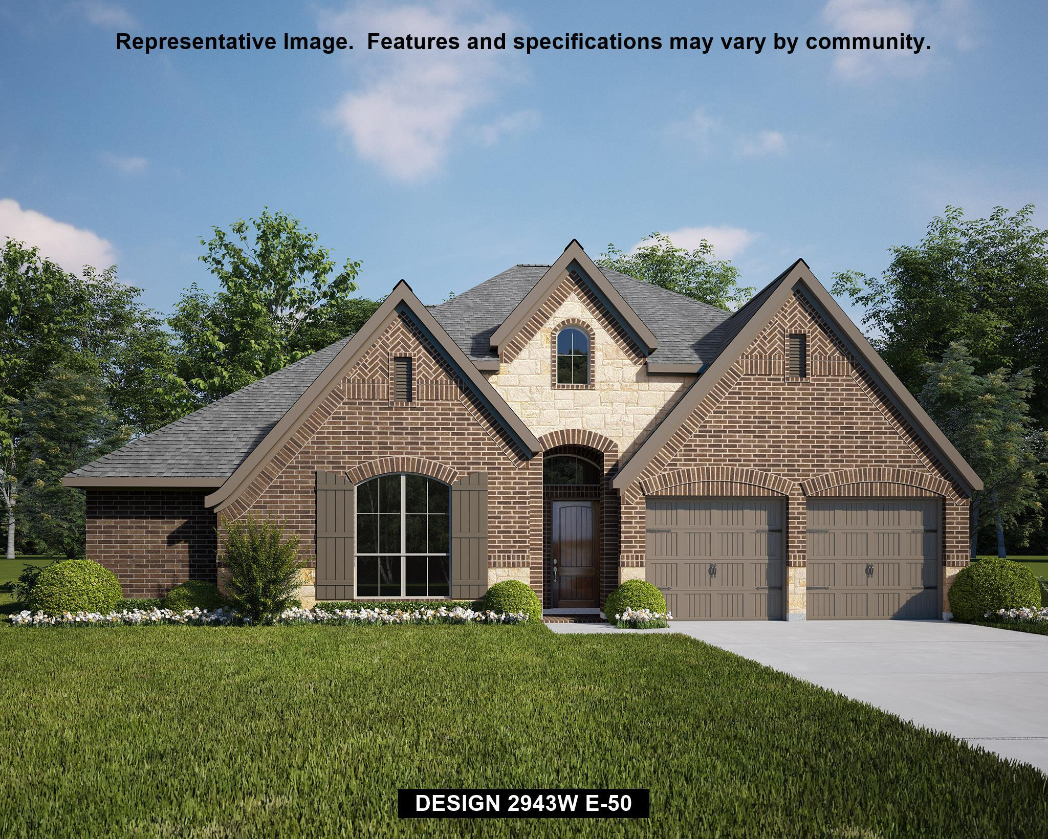 http://partners-dynamic.bdxcdn.com/Images/Homes/PerryH68/max1500_19016759-180726.jpg