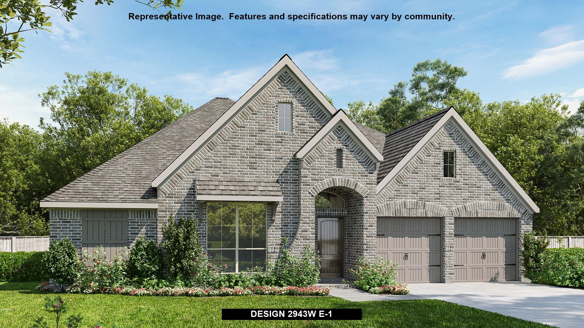 http://partners-dynamic.bdxcdn.com/Images/Homes/PerryH68/max1500_19016761-190817.jpg