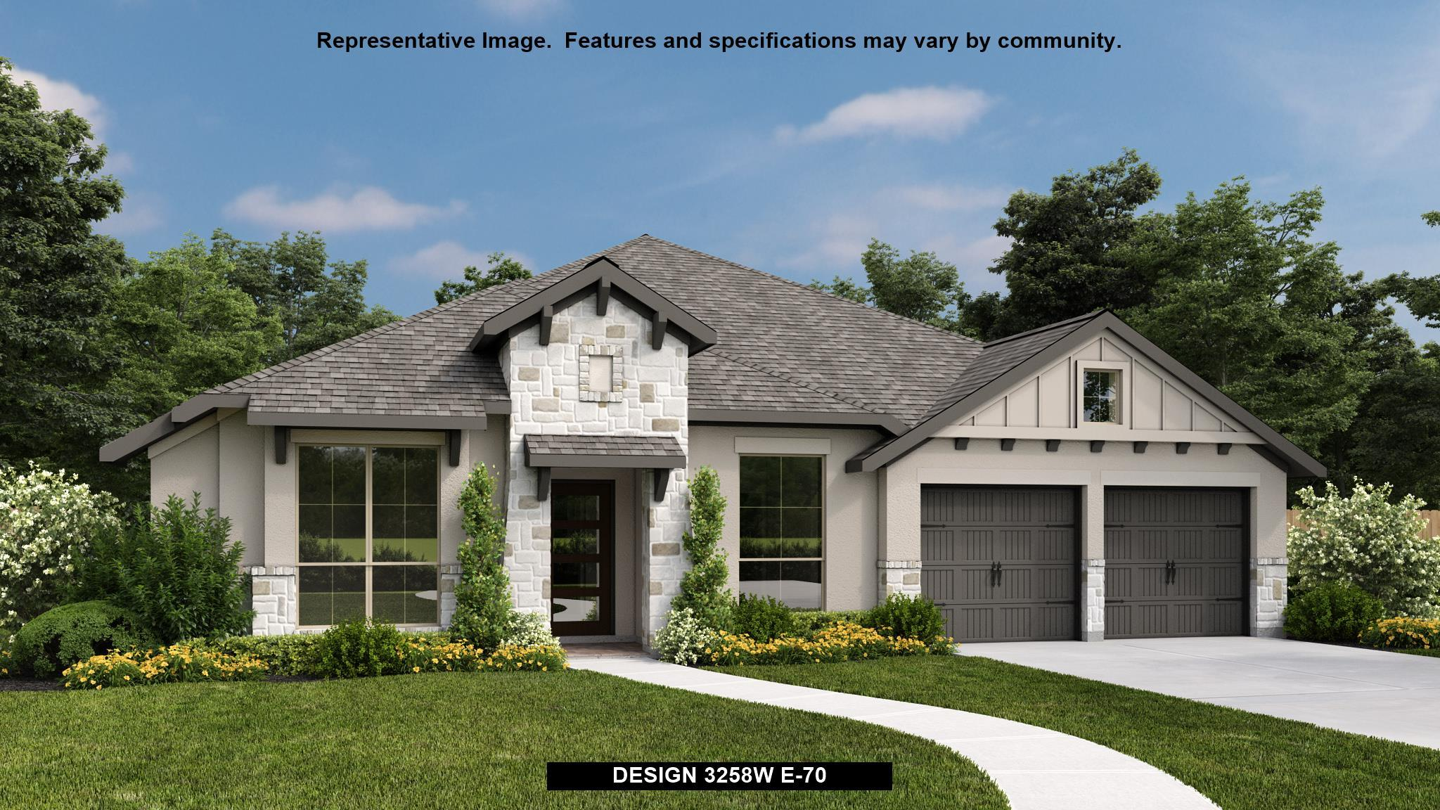 fort bend county black singles Bravorealty-realty associates is dedicated to finding creative solutions for every situation whether you are relocating to the area, seeking alternative financing options or preparing to.
