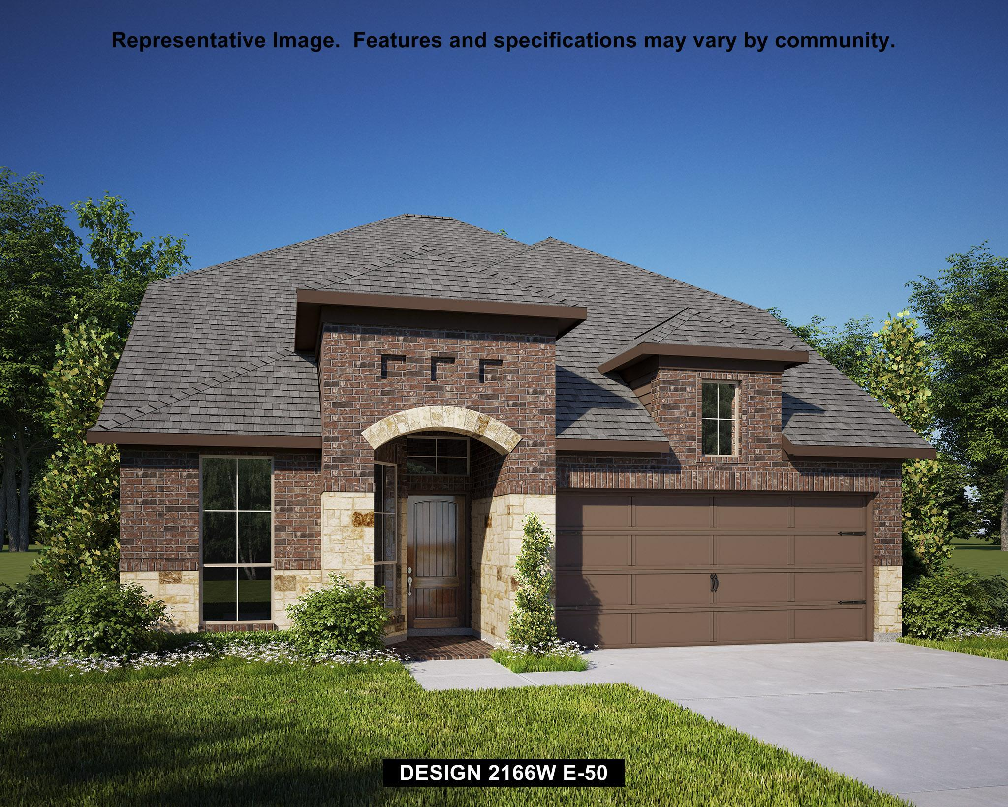 http://partners-dynamic.bdxcdn.com/Images/Homes/PerryH68/max1500_19352264-190907.jpg