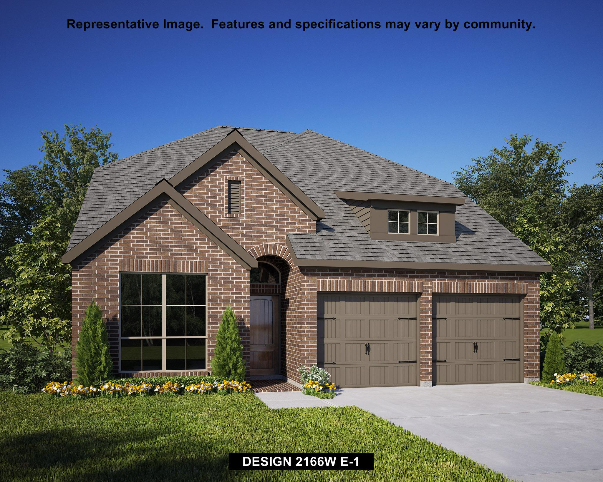 http://partners-dynamic.bdxcdn.com/Images/Homes/PerryH68/max1500_19352266-190907.jpg